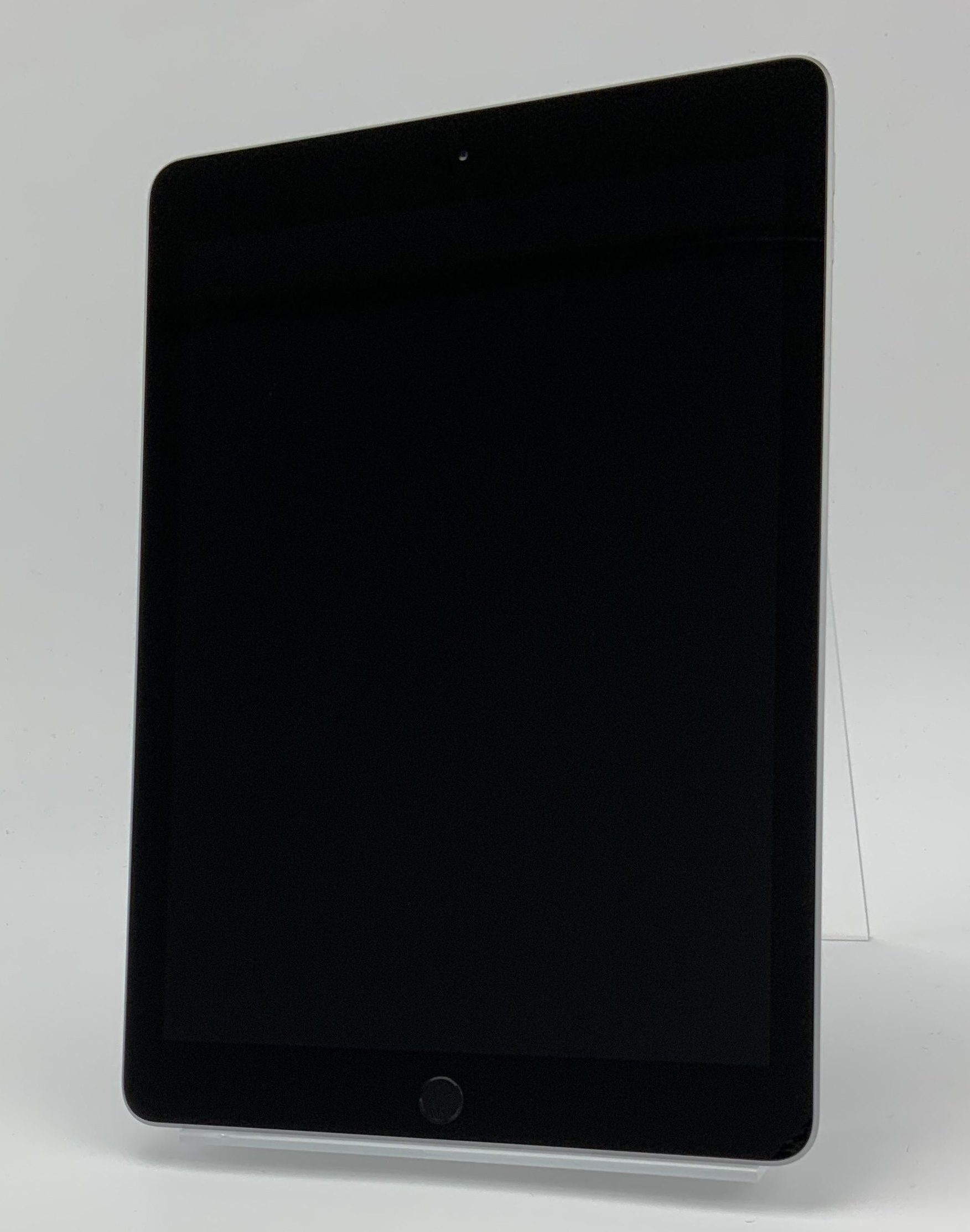 iPad 6 Wi-Fi 32GB, 32GB, Space Gray, Bild 1