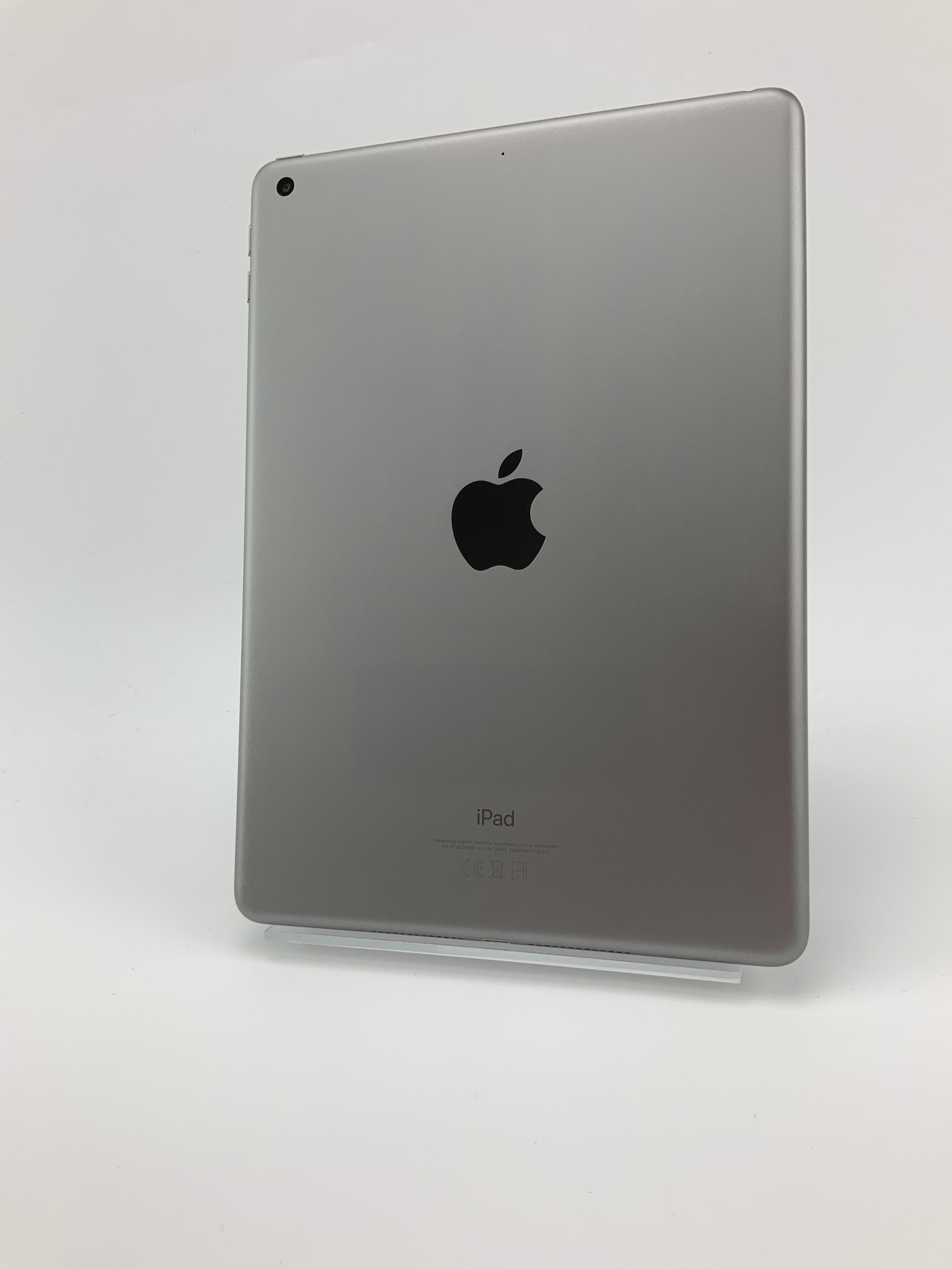 iPad 6 Wi-Fi 32GB, 32GB, Space Gray, imagen 2