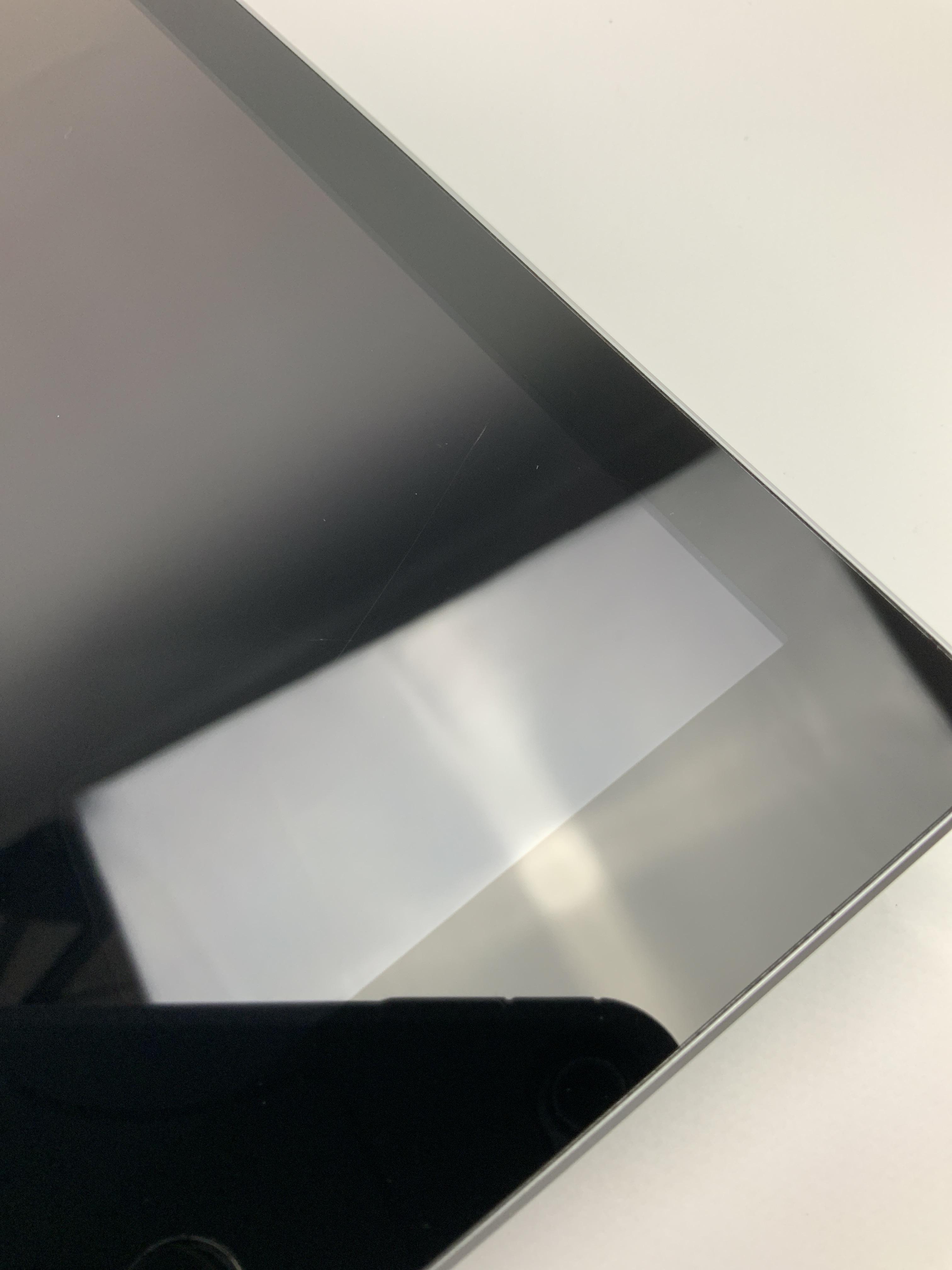 iPad 6 Wi-Fi 32GB, 32GB, Space Gray, Afbeelding 4