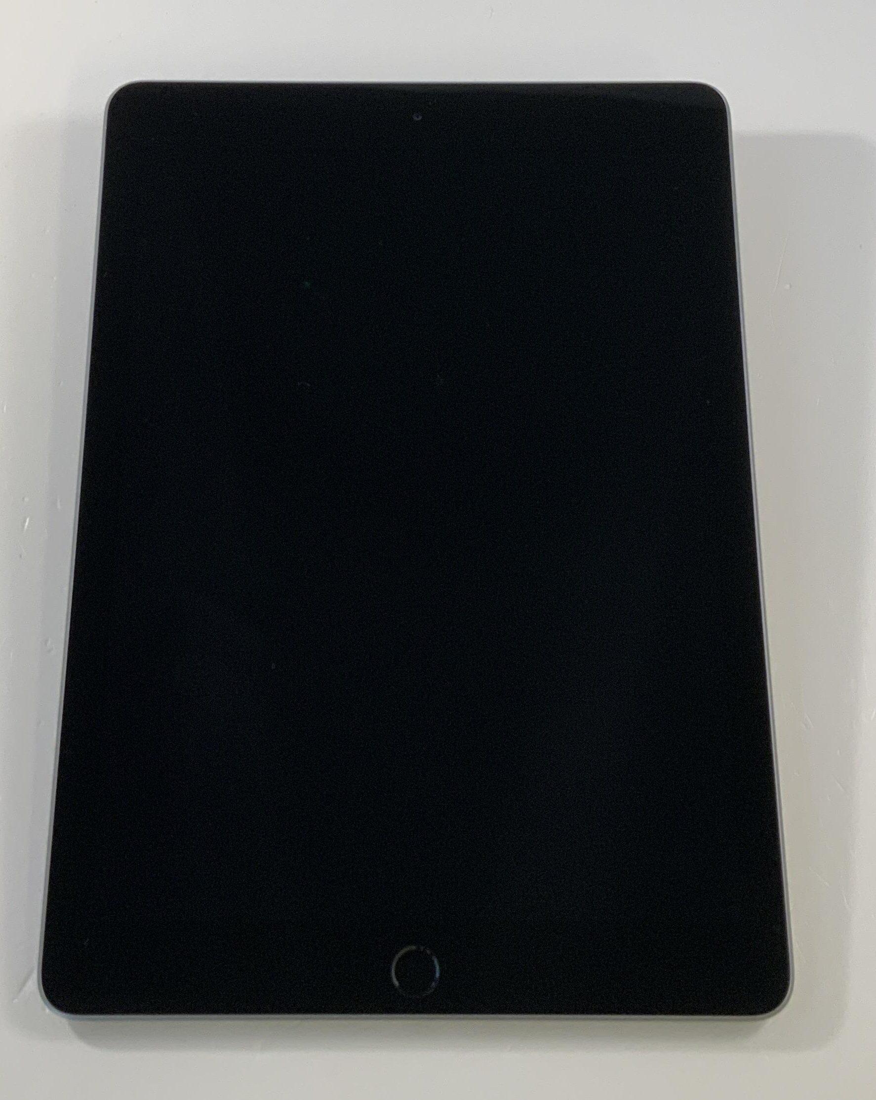 iPad 6 Wi-Fi 32GB, 32GB, Space Gray, obraz 1