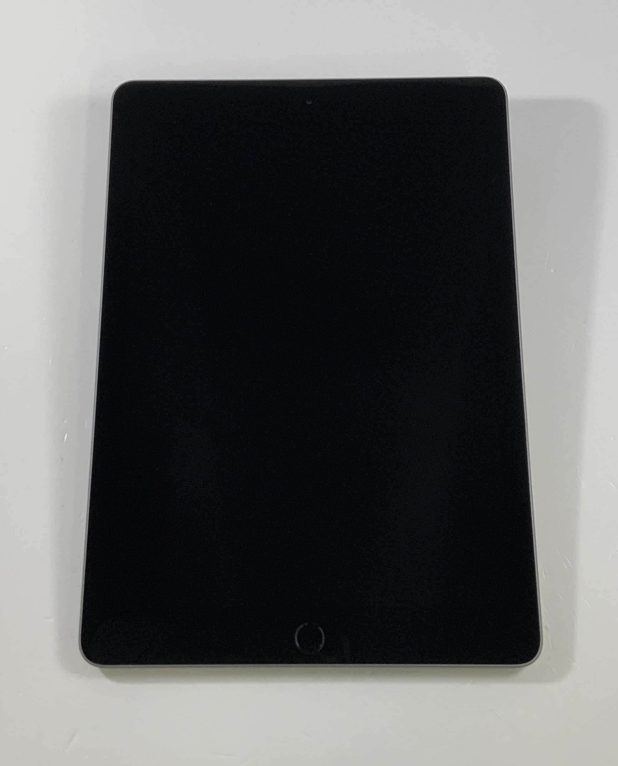 iPad 6 Wi-Fi 32GB, 32GB, Space Gray, immagine 1