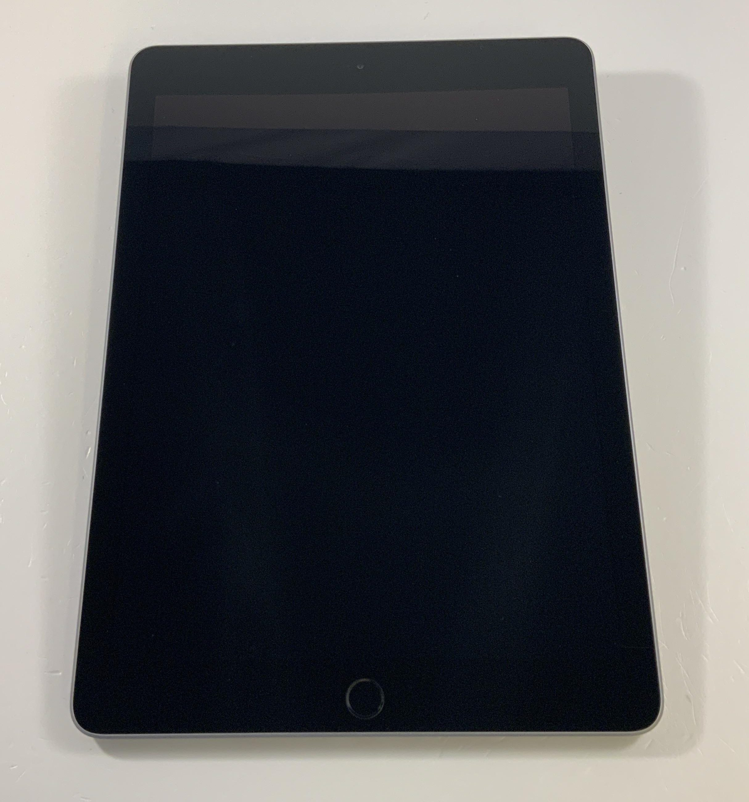iPad 6 Wi-Fi 32GB, 32GB, Space Gray, immagine 1