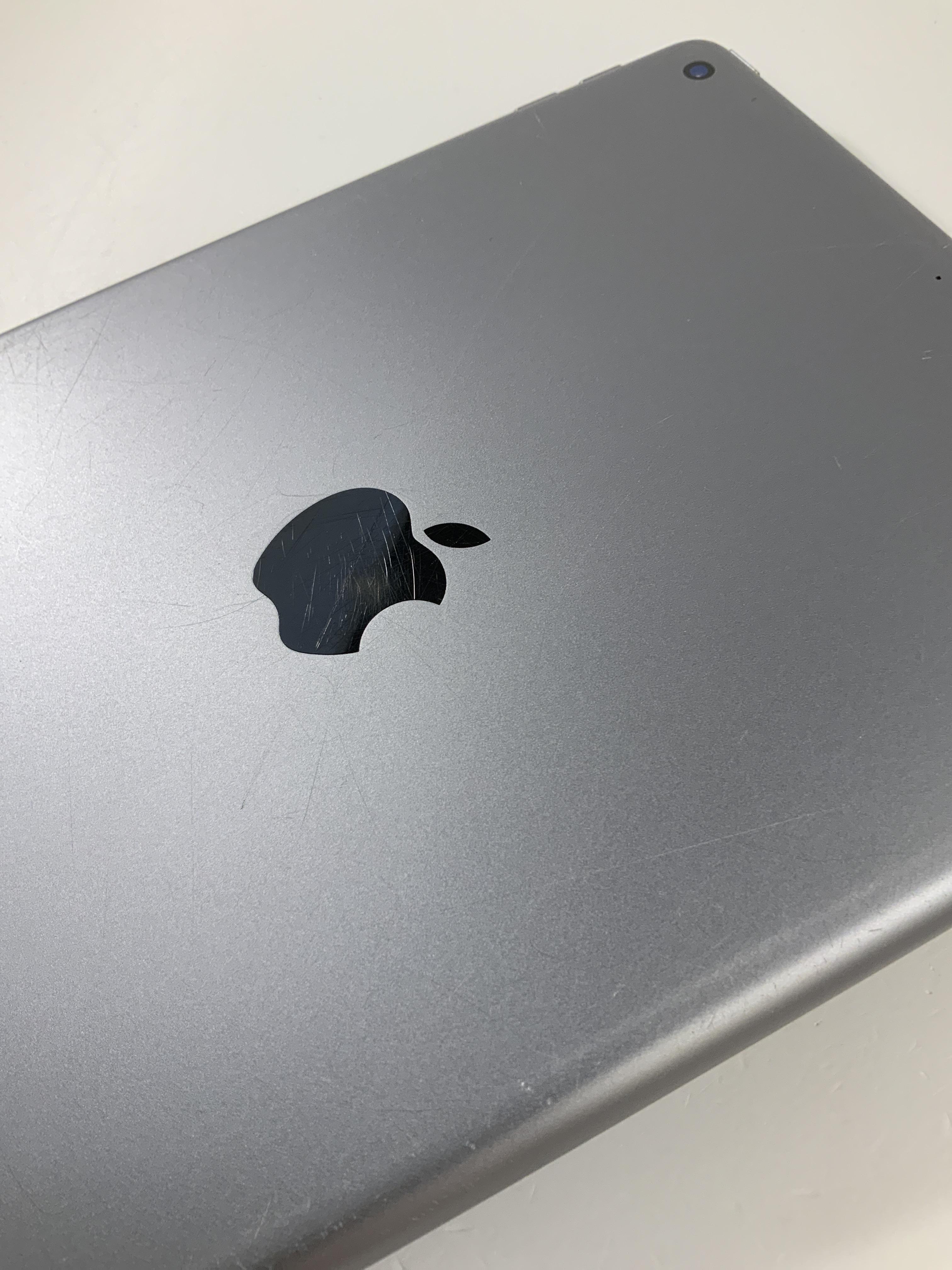 iPad 6 Wi-Fi 32GB, 32GB, Space Gray, image 4