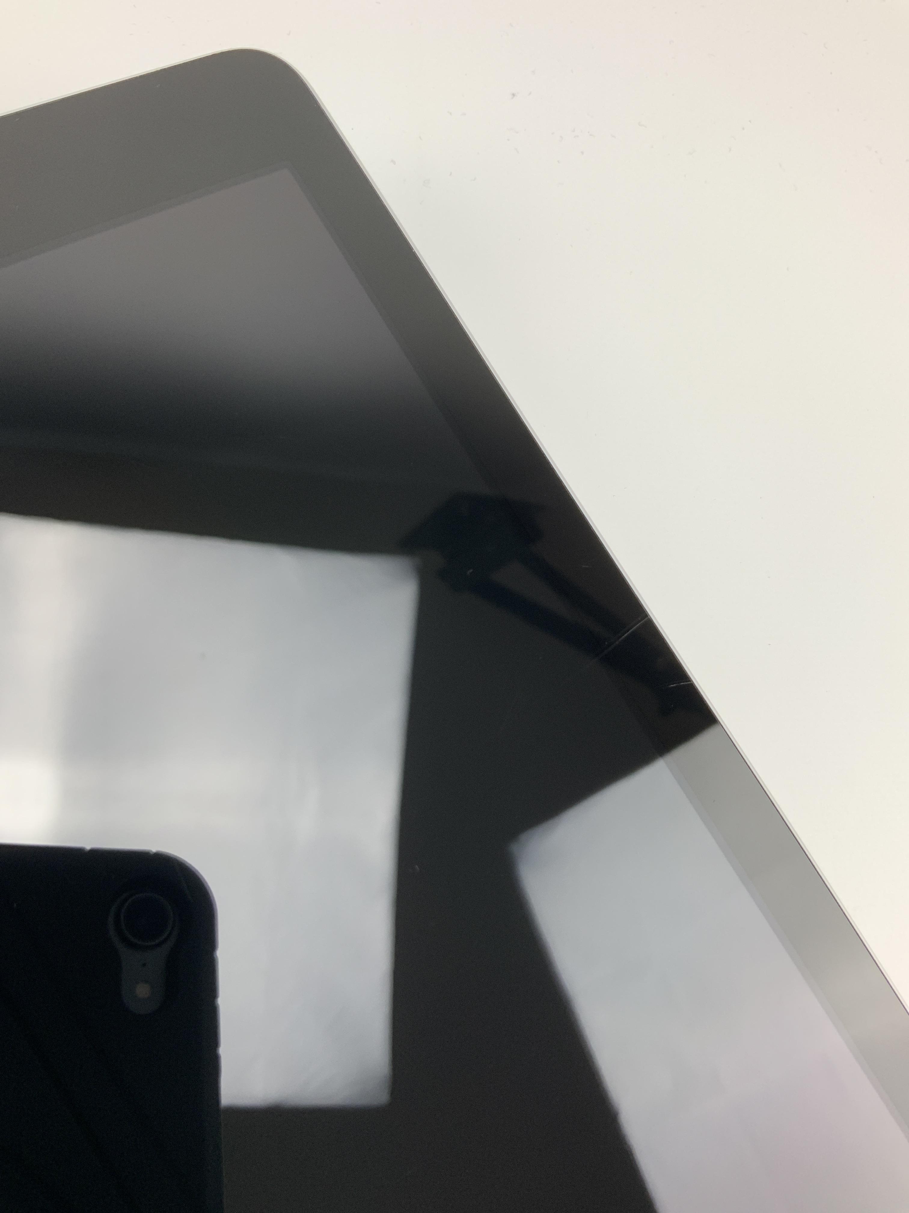 iPad 6 Wi-Fi 32GB, 32GB, Space Gray, immagine 4