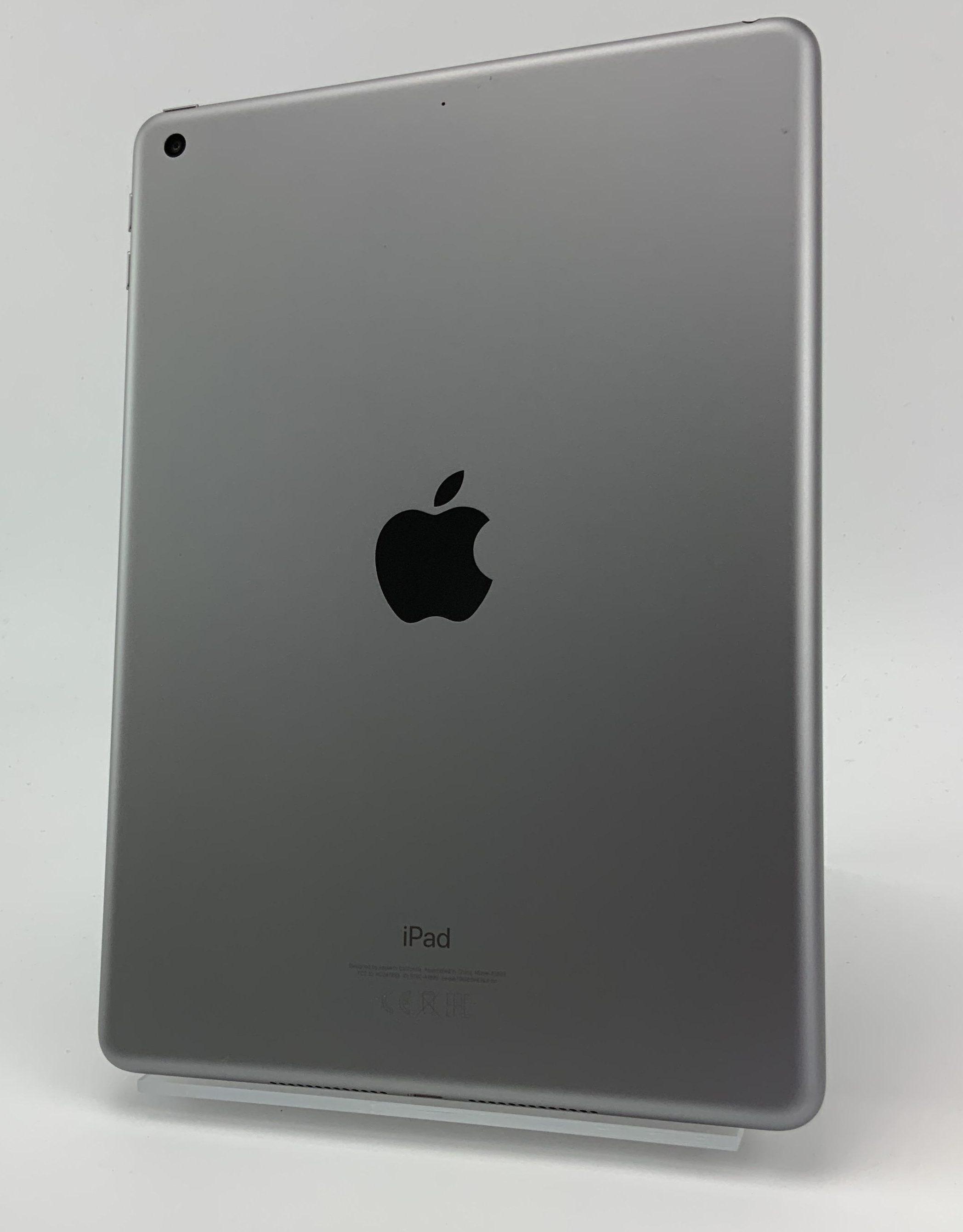 iPad 6 Wi-Fi 32GB, 32GB, Space Gray, bild 2