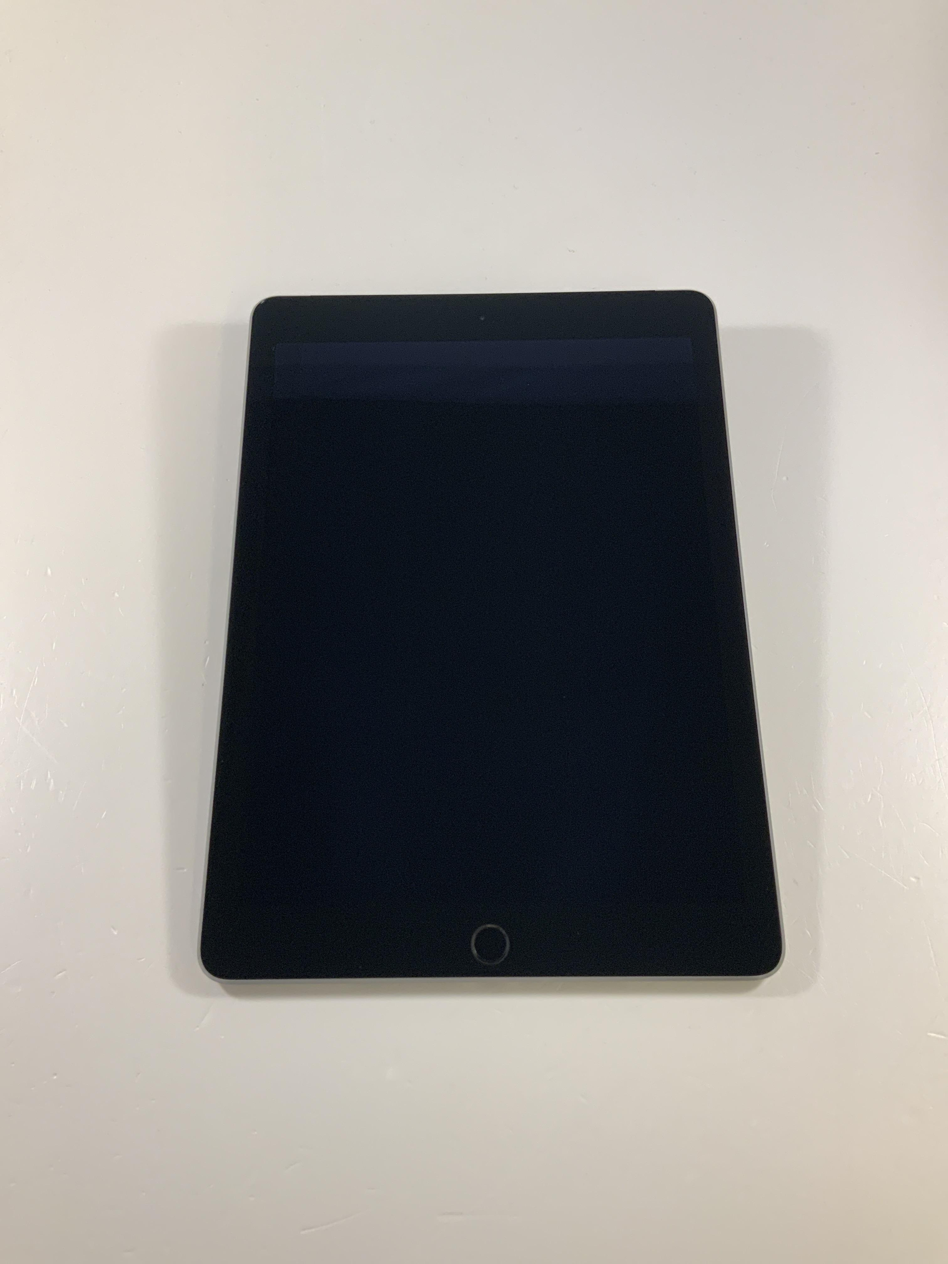 iPad Air 2 Wi-Fi + Cellular 32GB, 32GB, Space Gray, Kuva 1