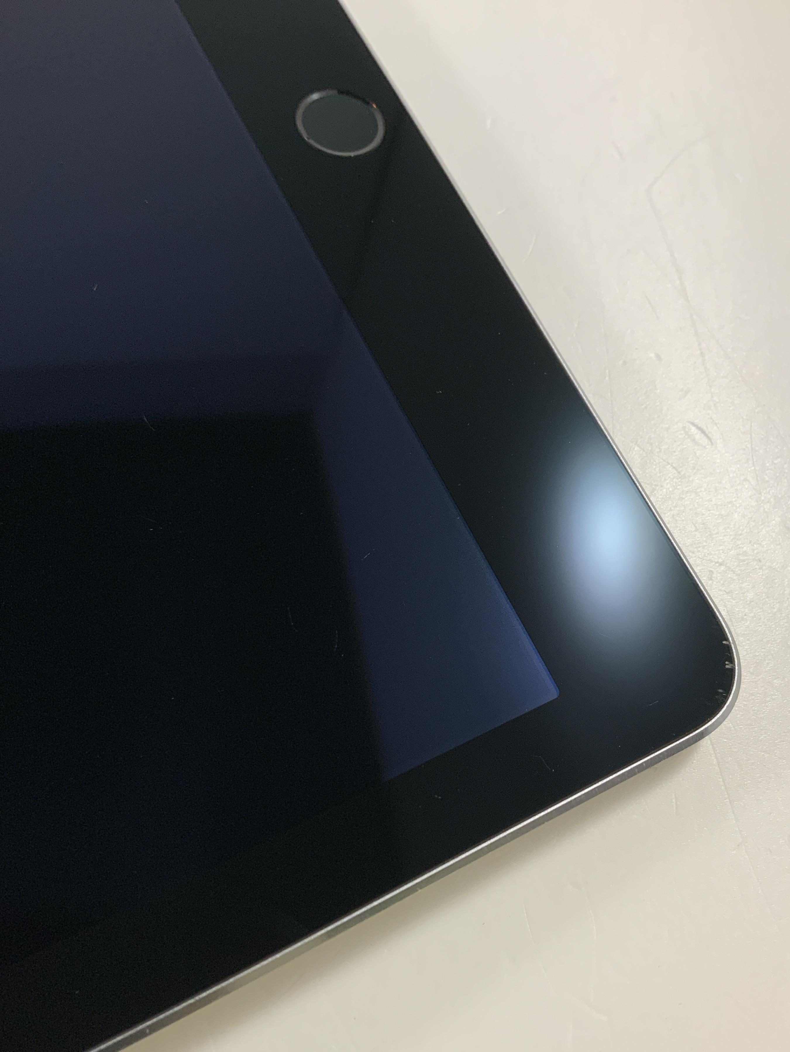 iPad Air 2 Wi-Fi + Cellular 32GB, 32GB, Space Gray, image 3