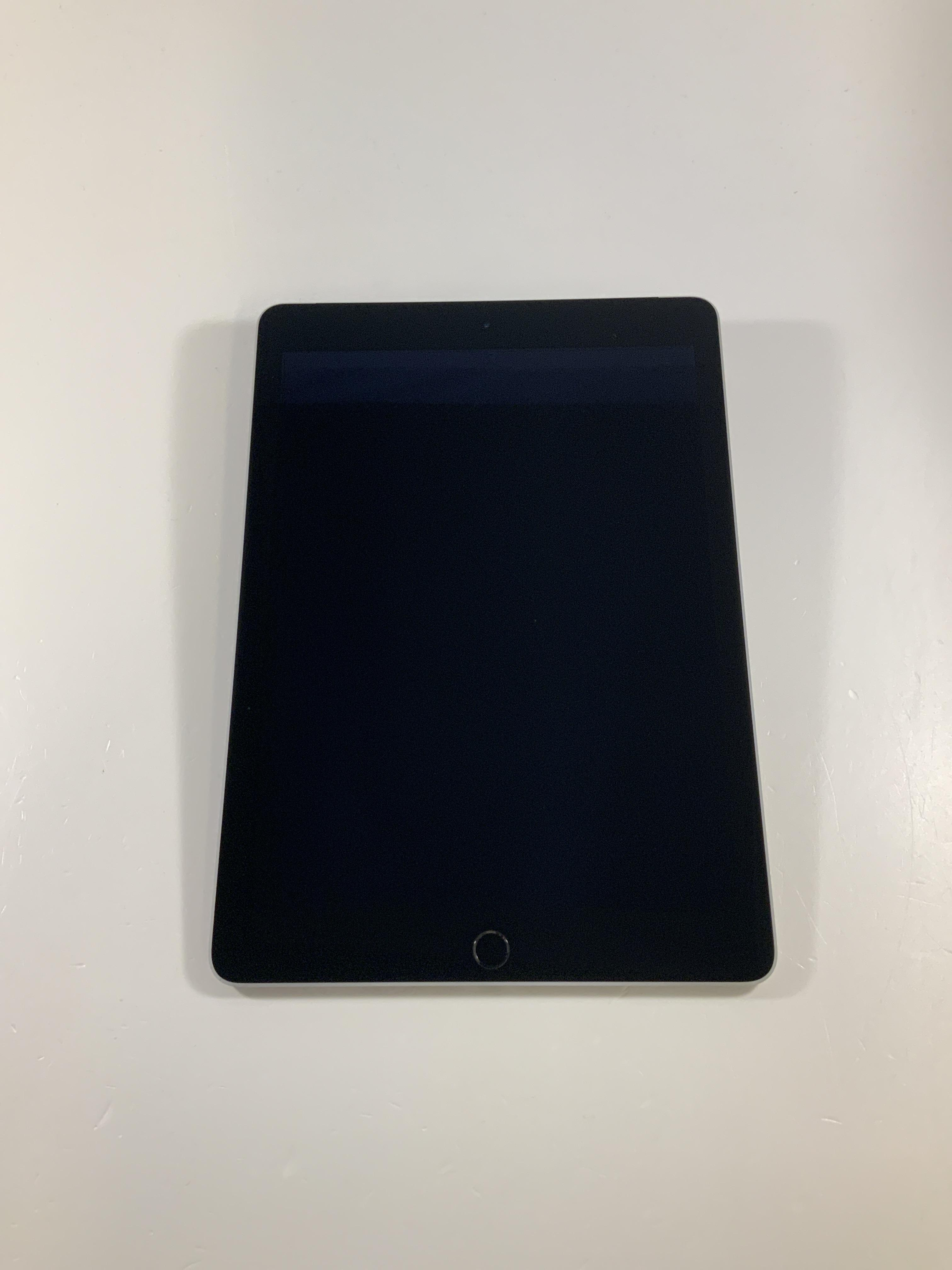 iPad Air 2 Wi-Fi + Cellular 32GB, 32GB, Space Gray, immagine 1
