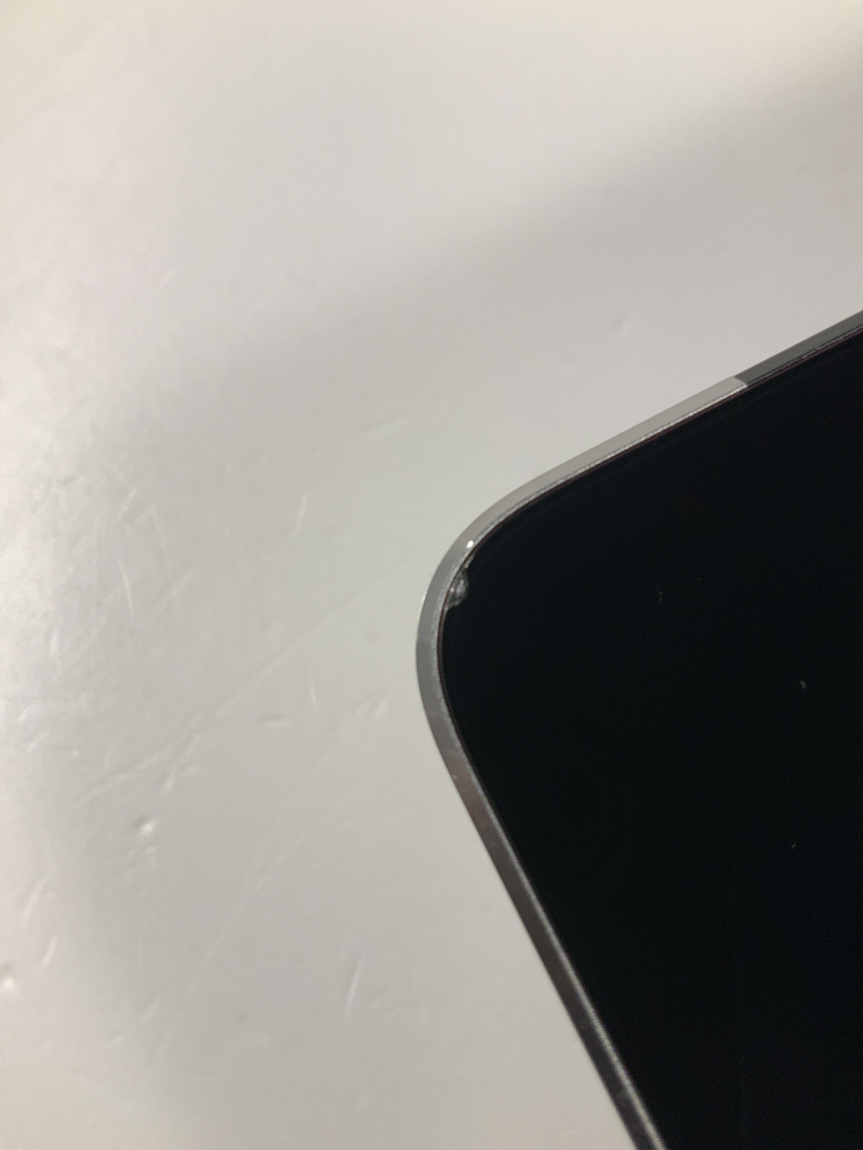iPad Air 2 Wi-Fi + Cellular 32GB, 32GB, Space Gray, Kuva 2