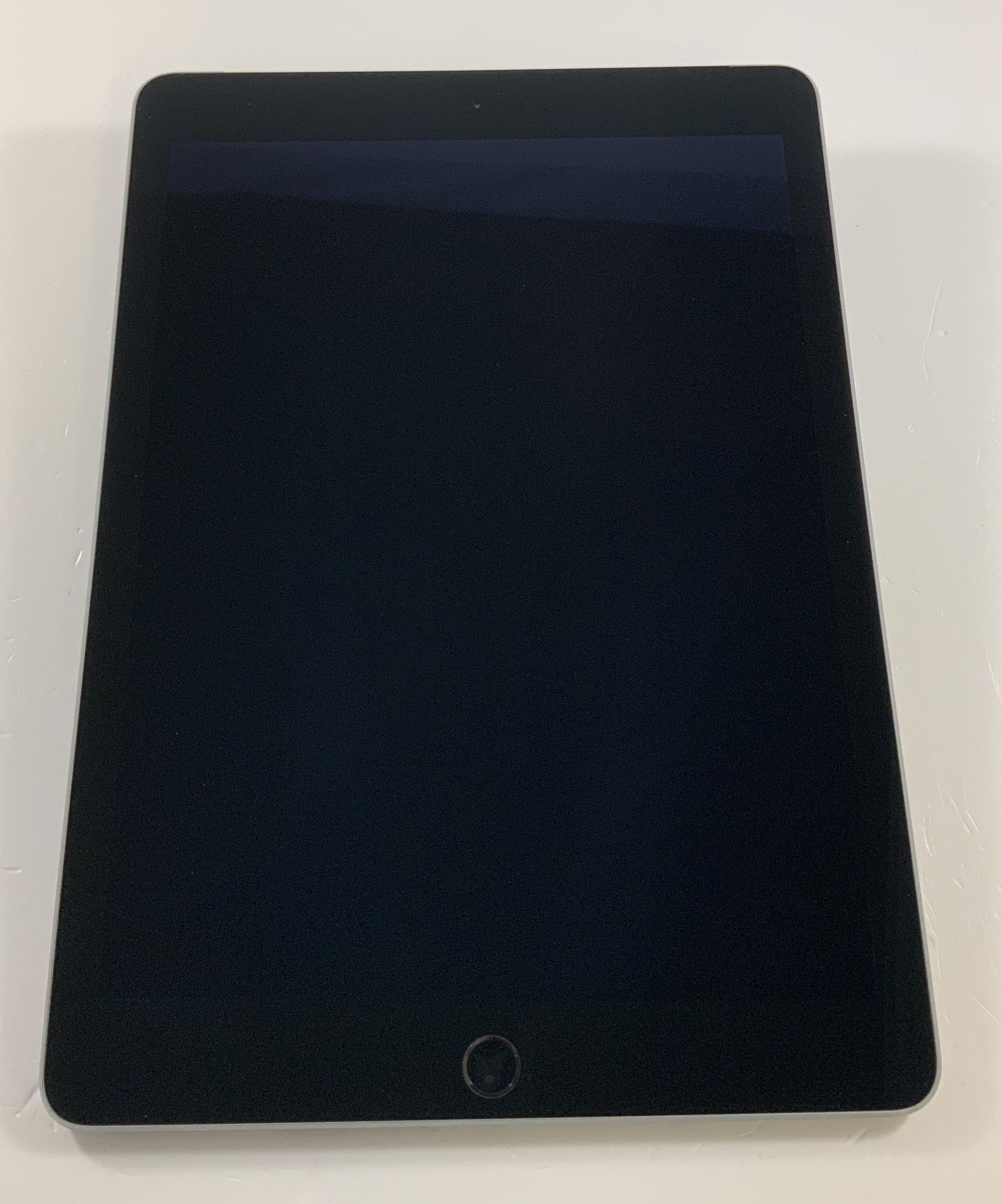 iPad Air 2 Wi-Fi + Cellular 32GB, 32GB, Space Gray, image 1