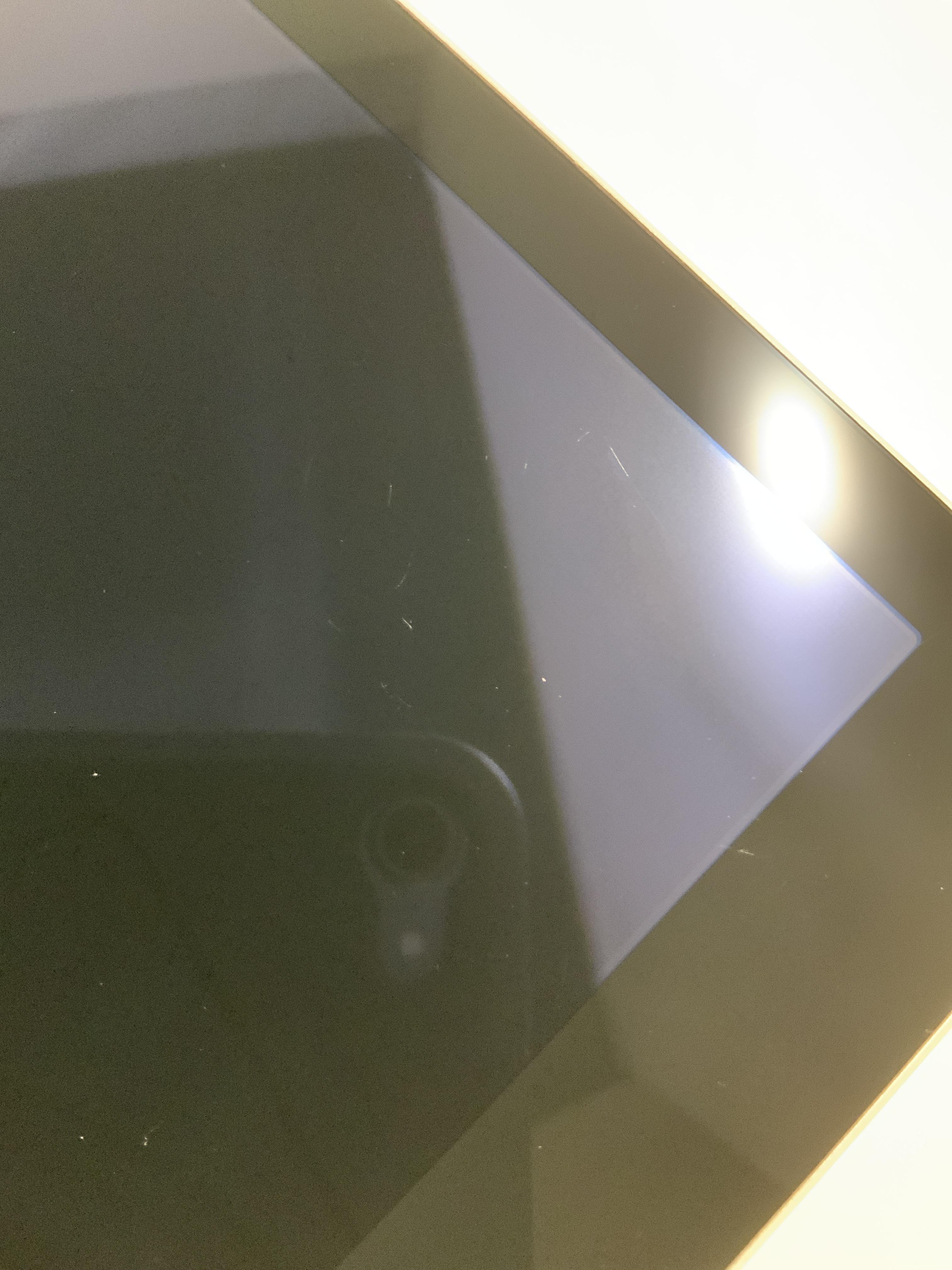 iPad Air 2 Wi-Fi + Cellular 32GB, 32GB, Space Gray, immagine 2