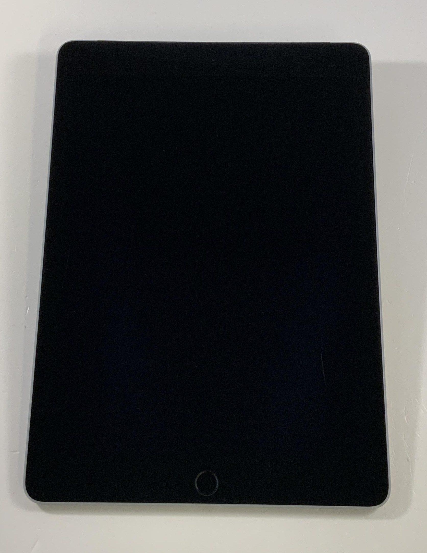 iPad Air 2 Wi-Fi + Cellular 64GB, 64GB, Space Gray, immagine 1