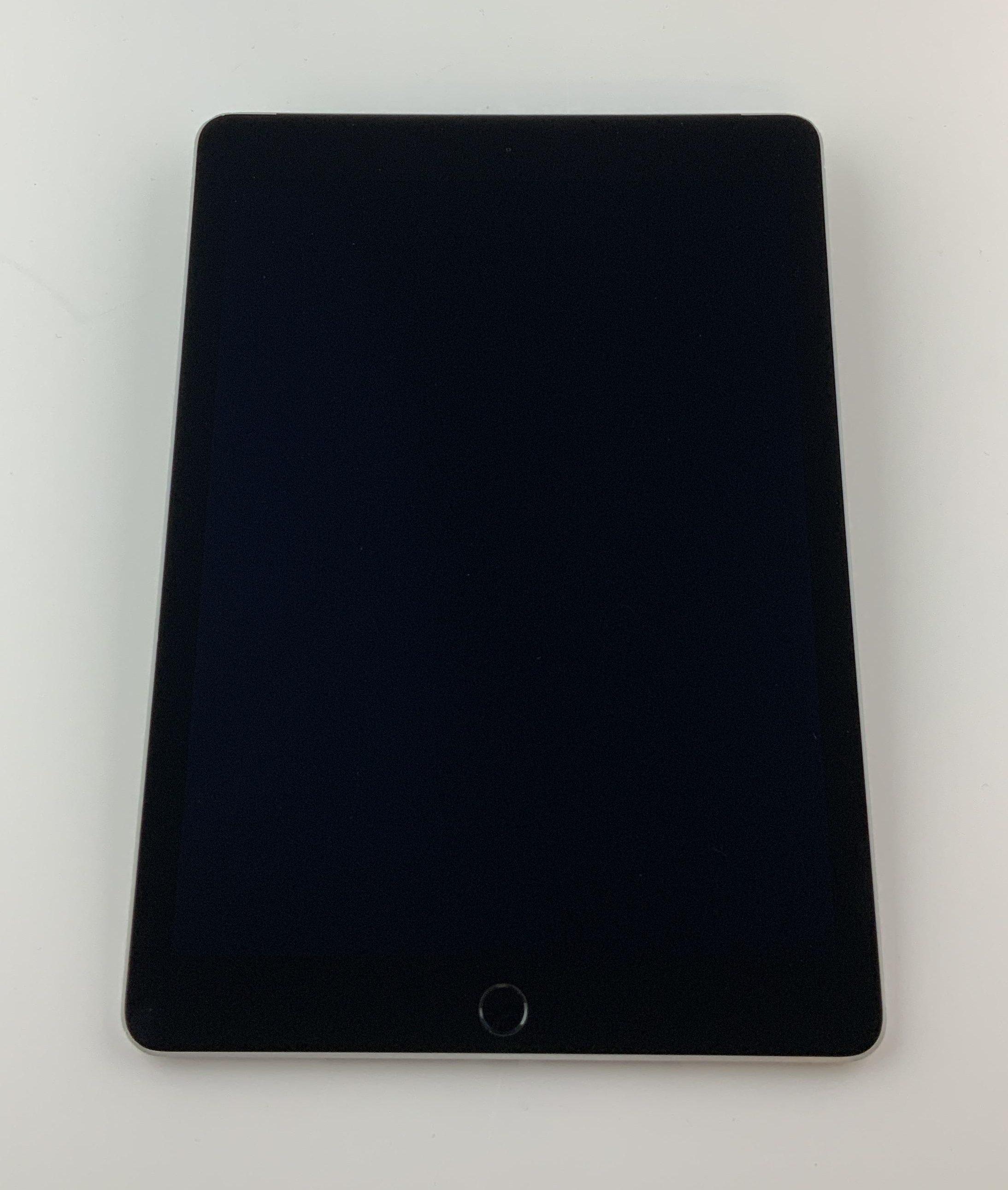 iPad Air 2 Wi-Fi + Cellular 64GB, 64GB, Space Gray, image 1