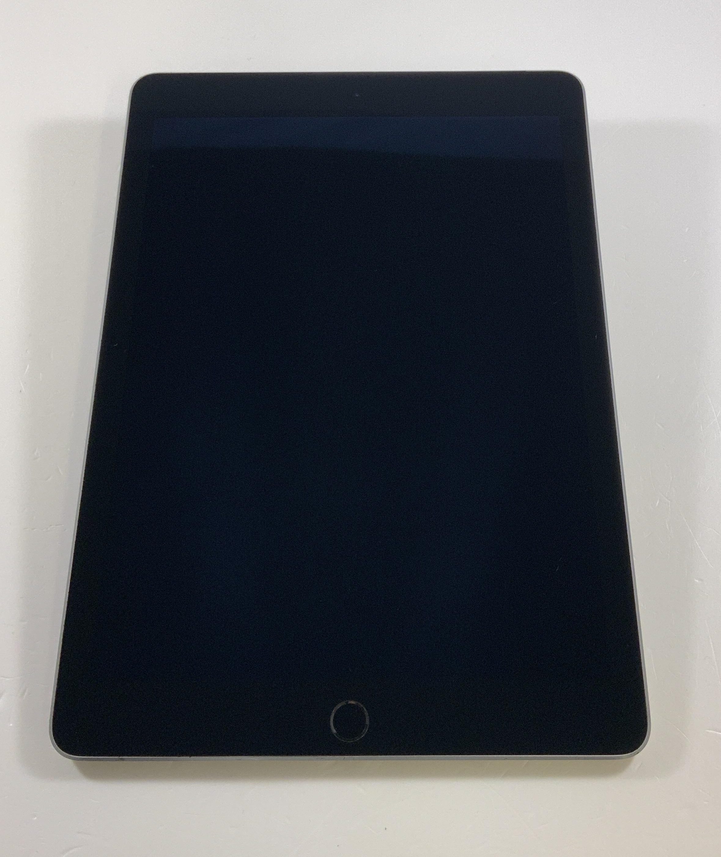 iPad Air 2 Wi-Fi + Cellular 64GB, 64GB, Space Gray, image 1