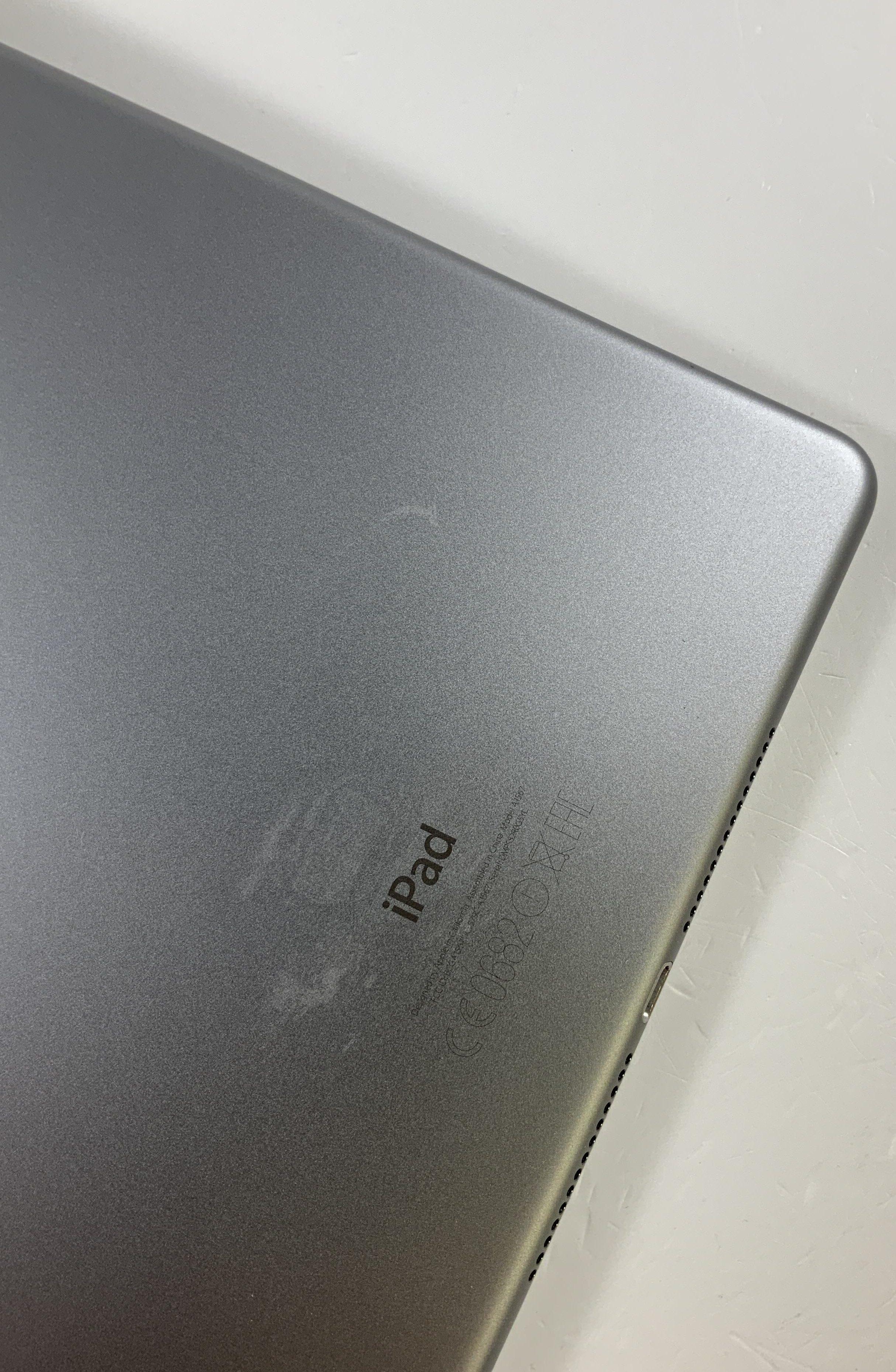 iPad Air 2 Wi-Fi + Cellular 64GB, 64GB, Space Gray, immagine 3