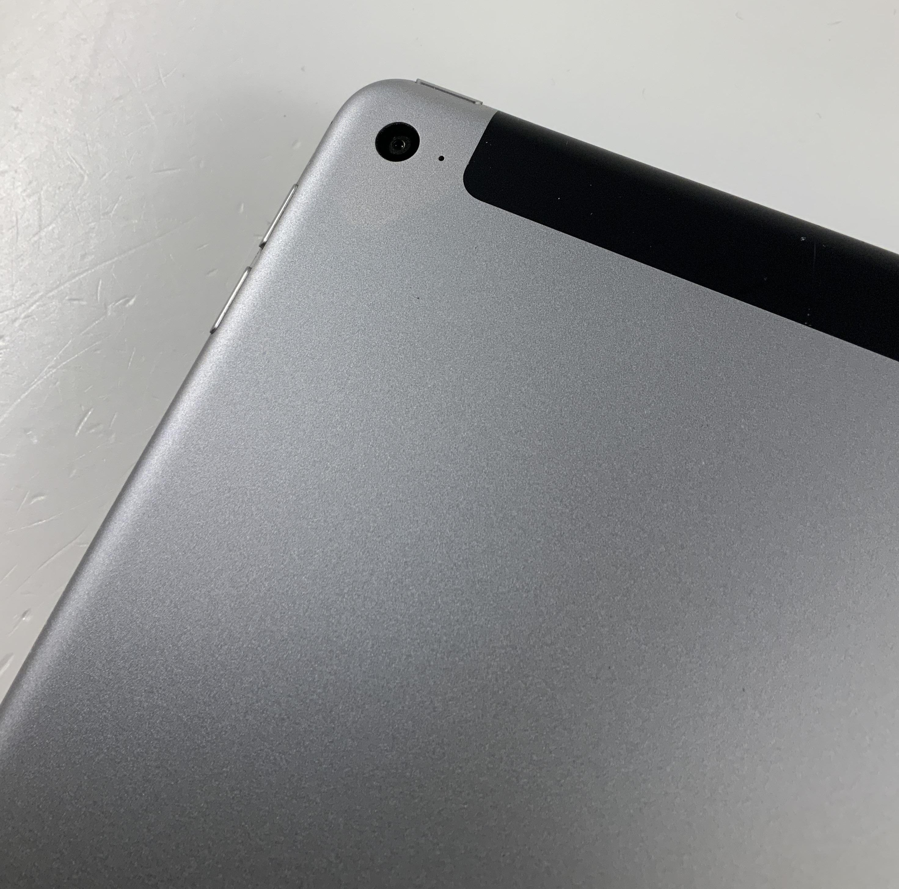 iPad Air 2 Wi-Fi + Cellular 64GB, 64GB, Space Gray, image 3
