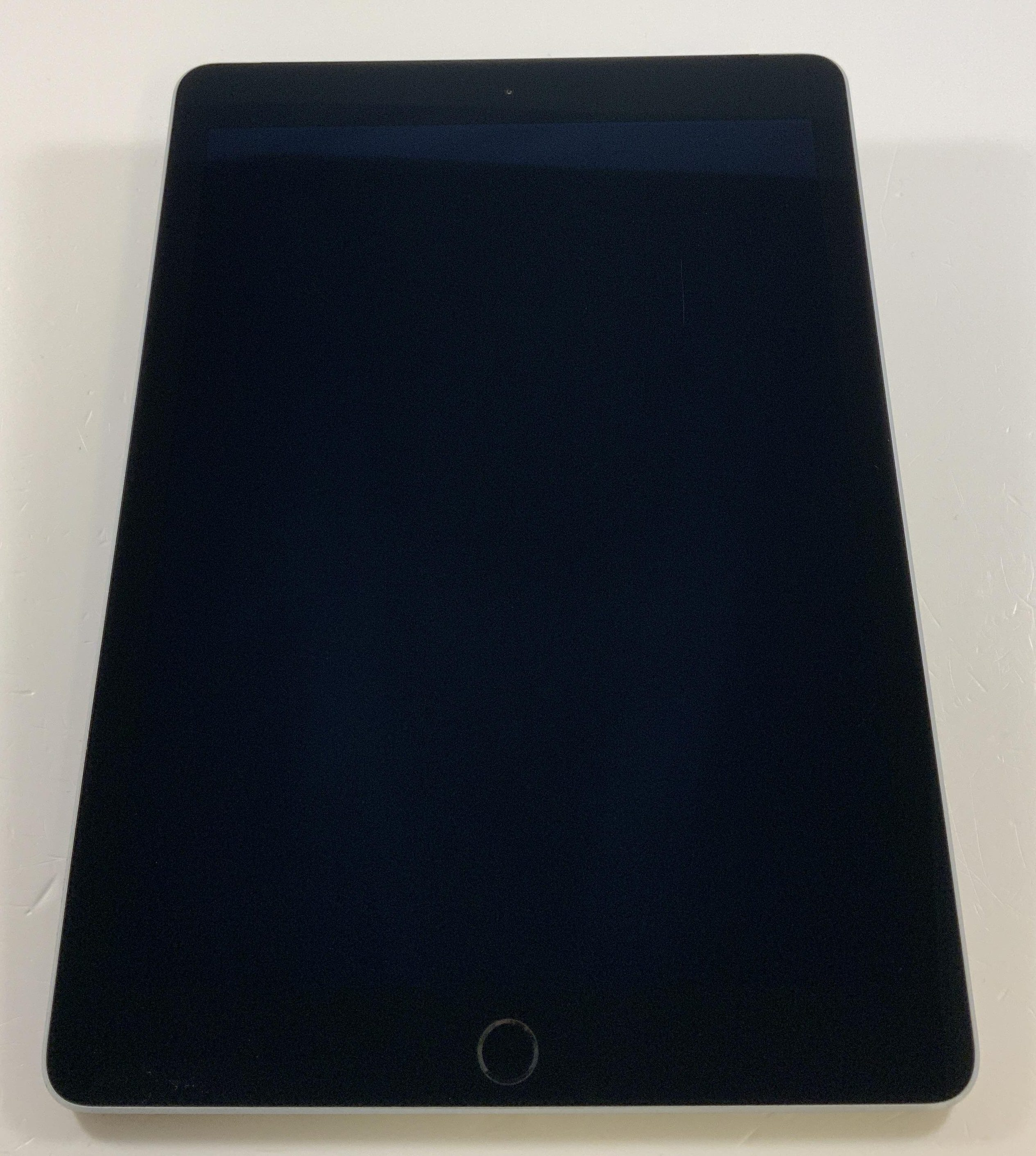 iPad Air 2 Wi-Fi + Cellular 64GB, 64GB, Space Gray, immagine 1