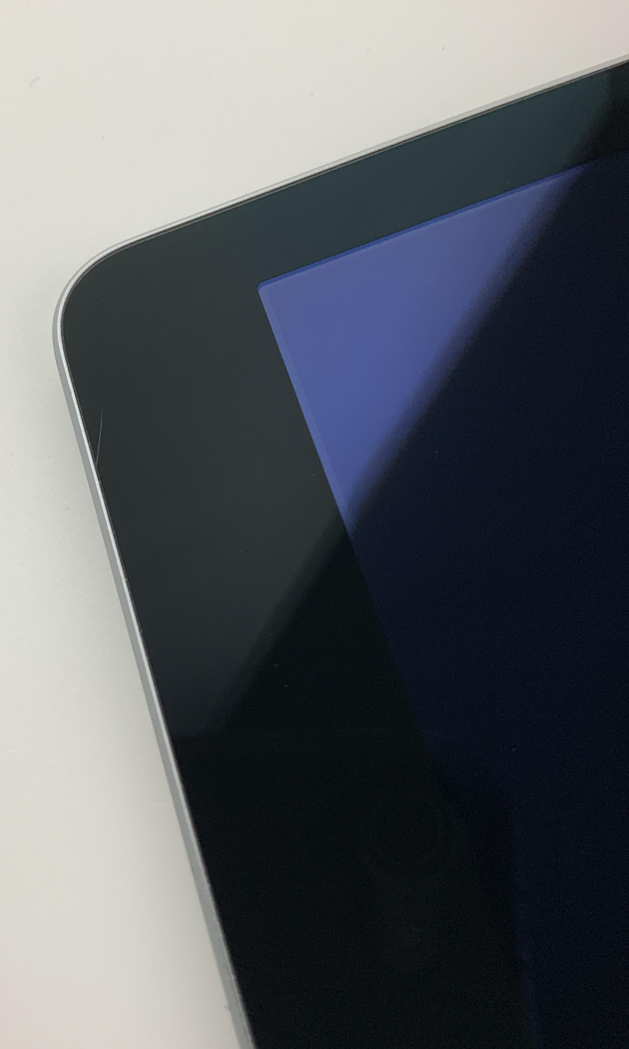 iPad Air 2 Wi-Fi + Cellular 64GB, 64GB, Space Gray, Kuva 4