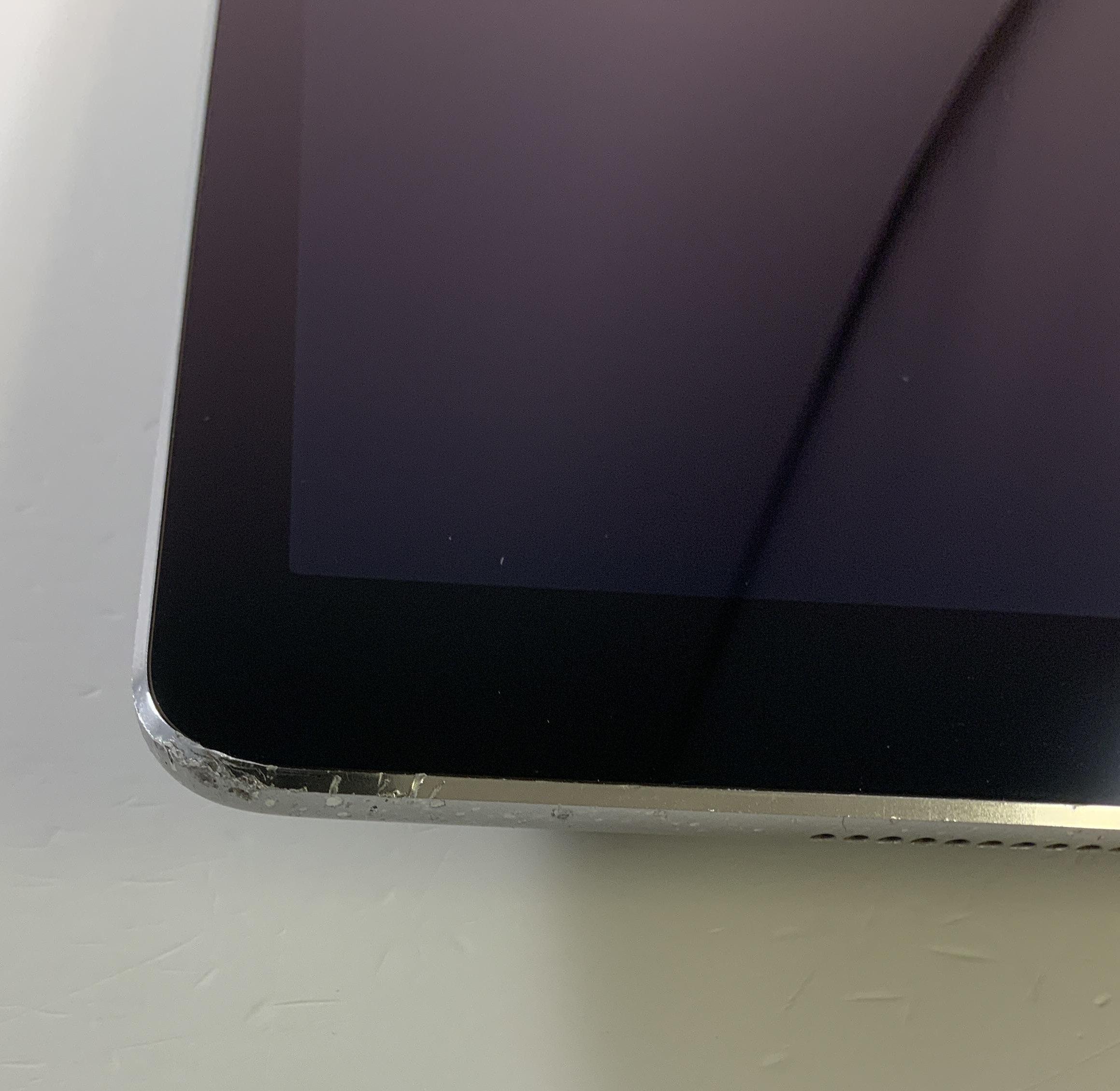 iPad Air 2 Wi-Fi + Cellular 64GB, 64GB, Space Gray, imagen 4