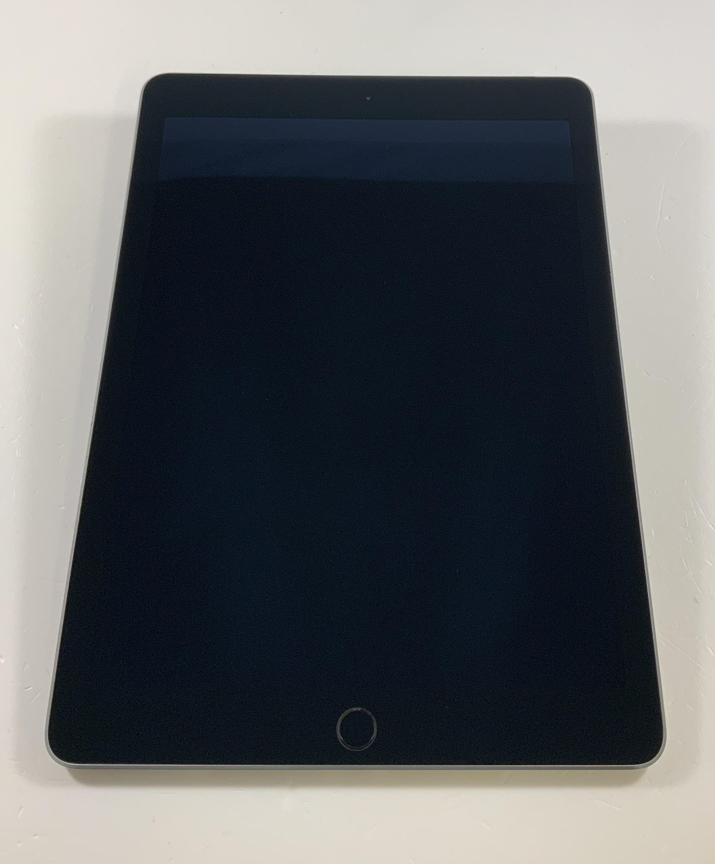 iPad Air 2 Wi-Fi + Cellular 64GB, 64GB, Space Gray, Kuva 1