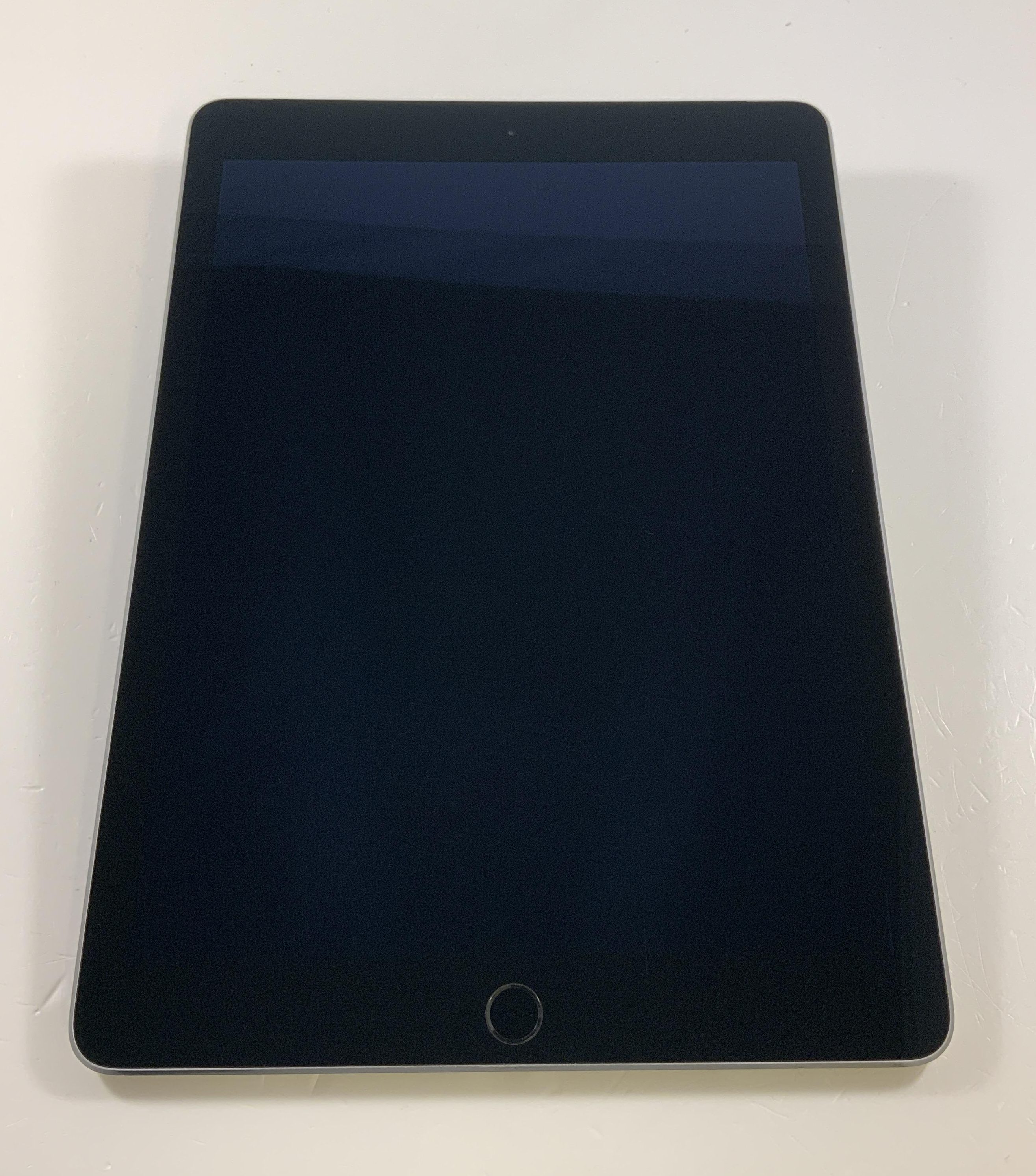 iPad Air 2 Wi-Fi + Cellular 64GB, 64GB, Space Gray, obraz 1