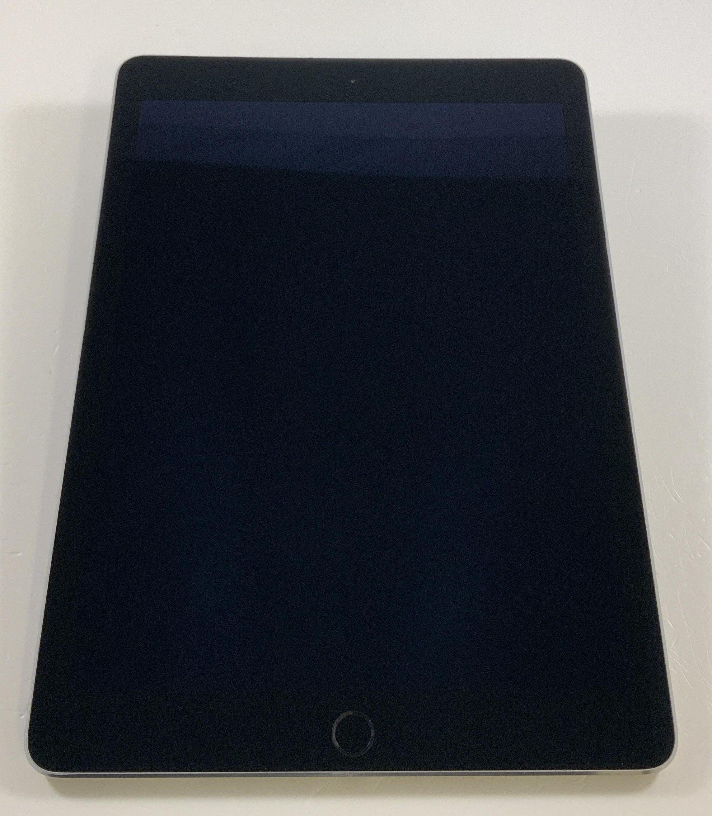 iPad Air 2 Wi-Fi + Cellular 64GB, 64GB, Space Gray, Bild 1