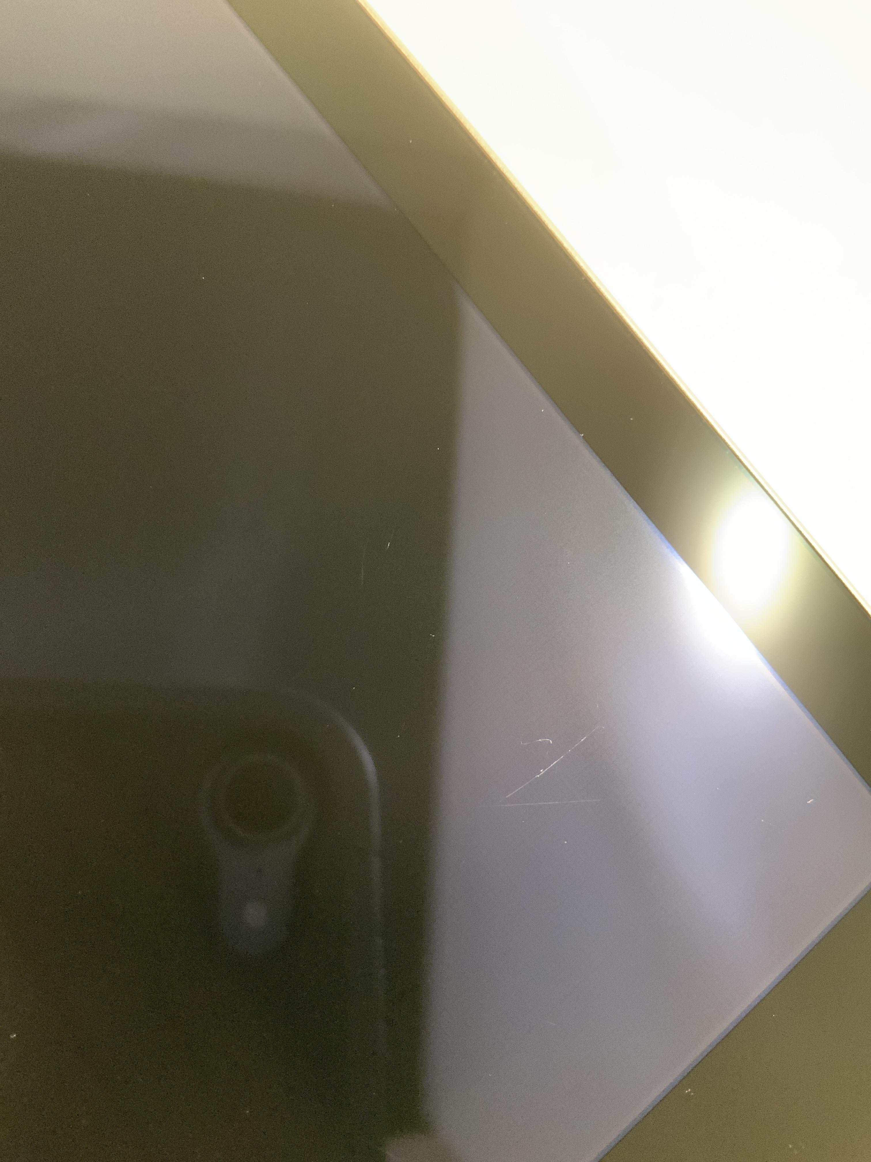 iPad Air 2 Wi-Fi + Cellular 64GB, 64GB, Space Gray, Afbeelding 3