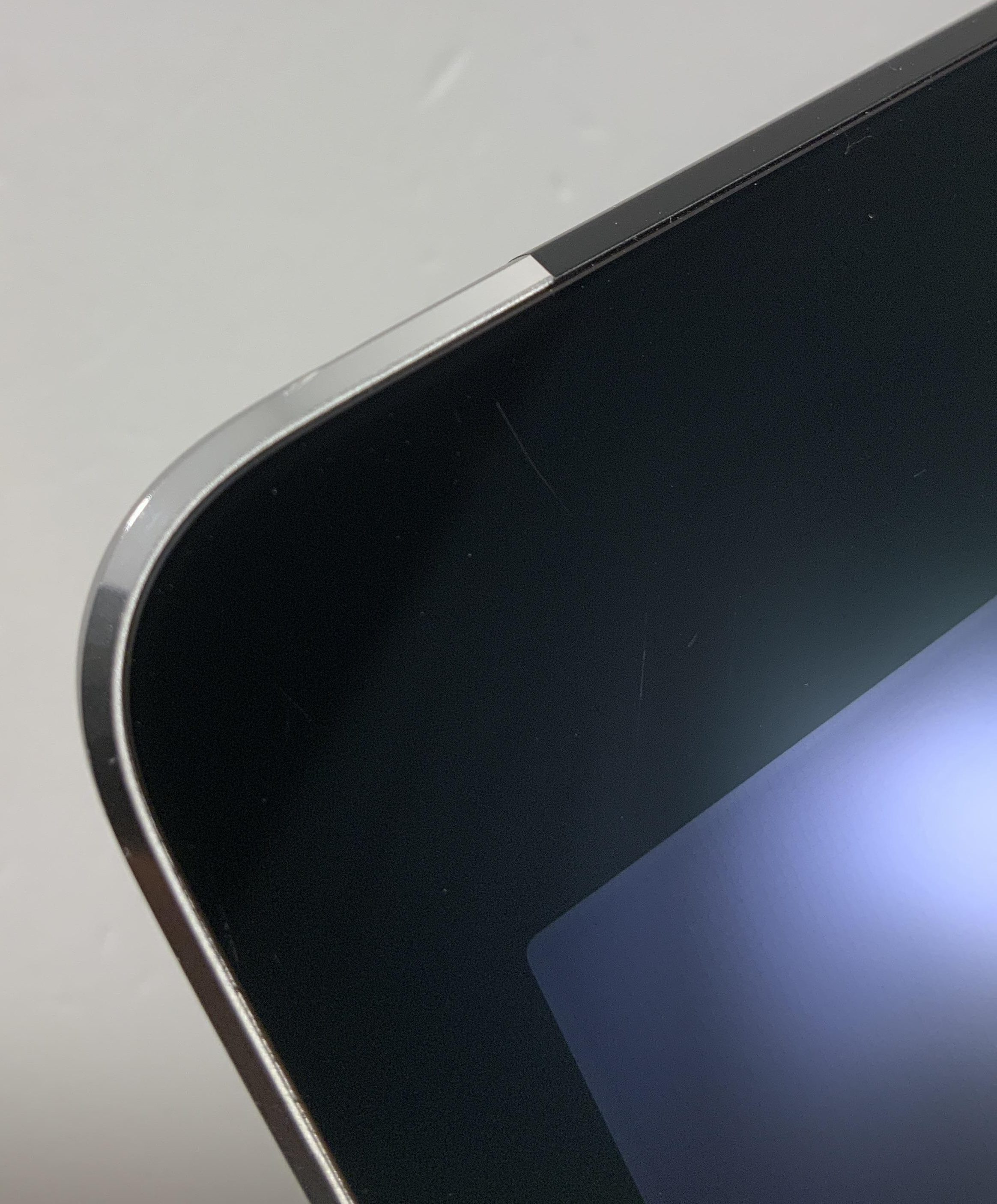 iPad Air 2 Wi-Fi + Cellular 64GB, 64GB, Space Gray, bild 3