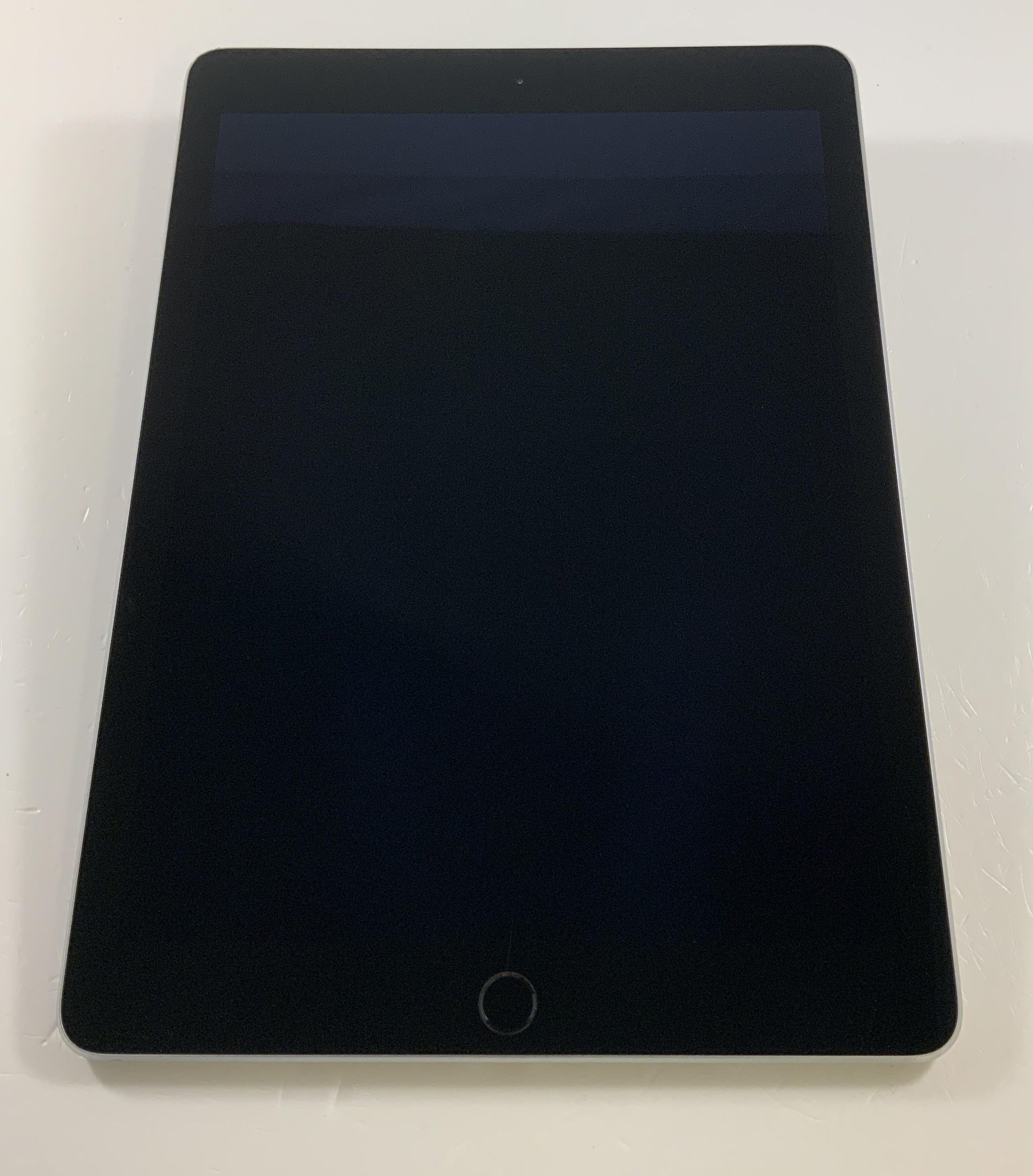 iPad Air 2 Wi-Fi + Cellular 64GB, 64GB, Space Gray, bild 1