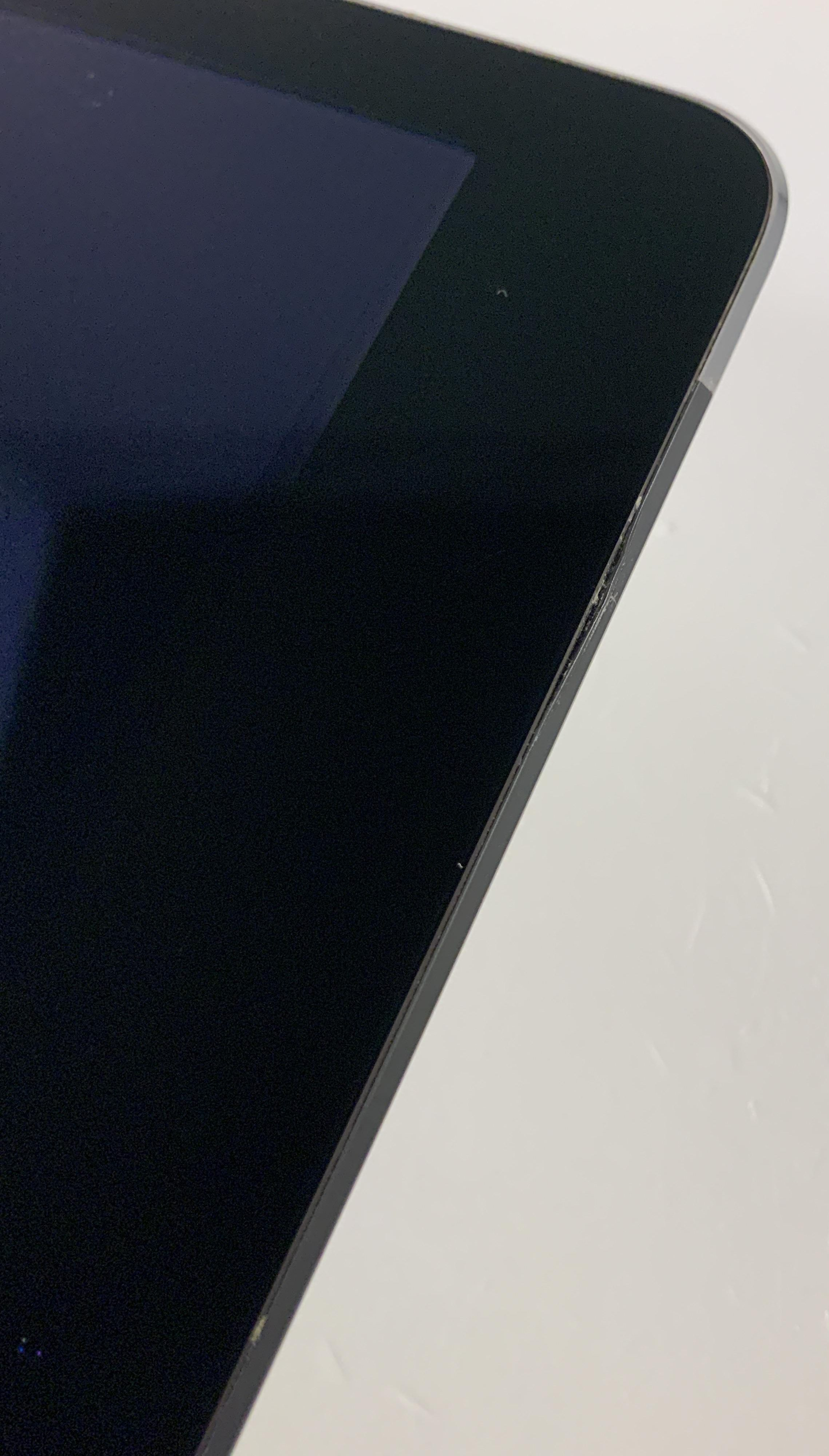 iPad Air 2 Wi-Fi + Cellular 64GB, 64GB, Space Gray, Kuva 5