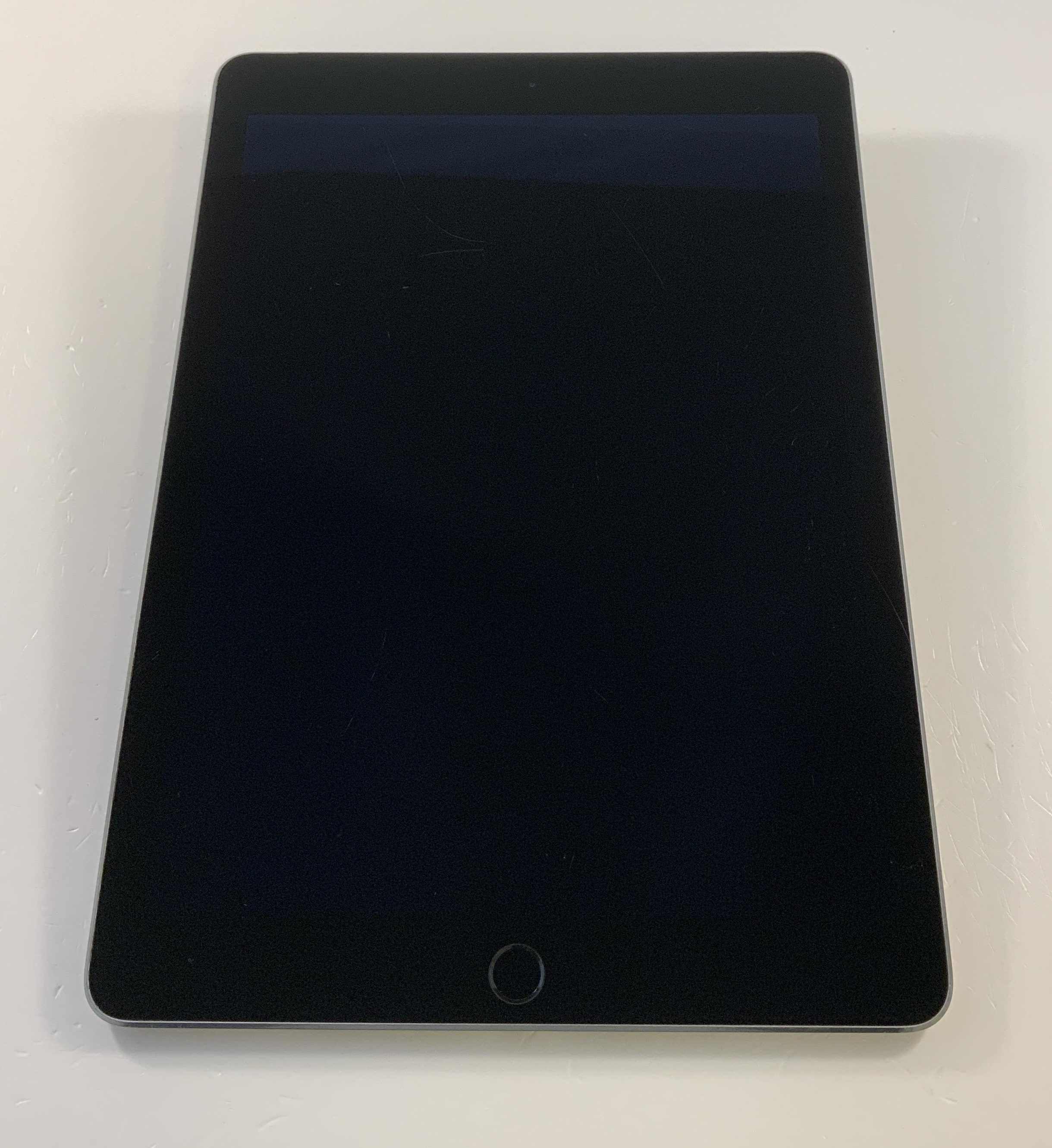 iPad Air 2 Wi-Fi + Cellular 64GB, 64GB, Space Gray, imagen 1