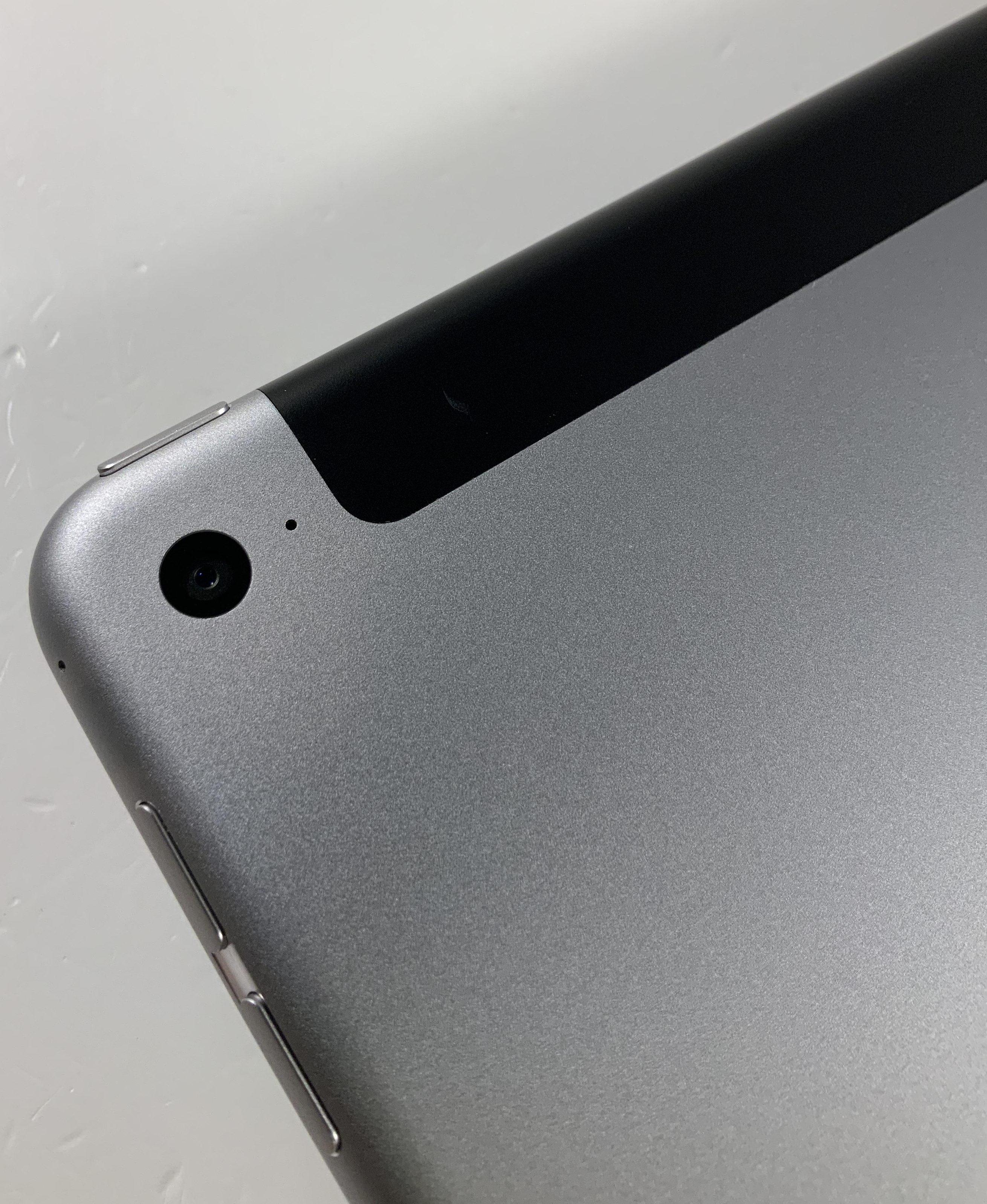 iPad Air 2 Wi-Fi + Cellular 64GB, 64GB, Space Gray, image 4