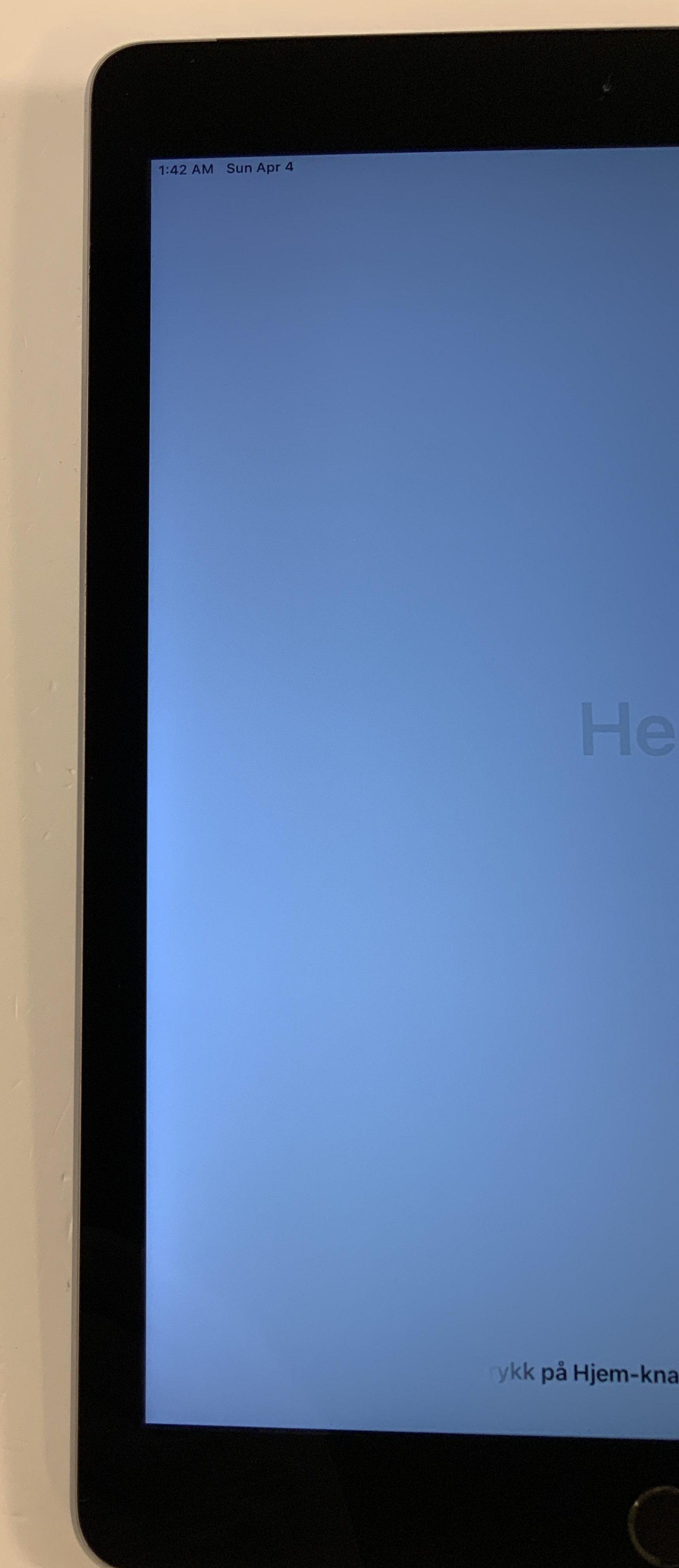 iPad Air 2 Wi-Fi + Cellular 64GB, 64GB, Space Gray, image 5