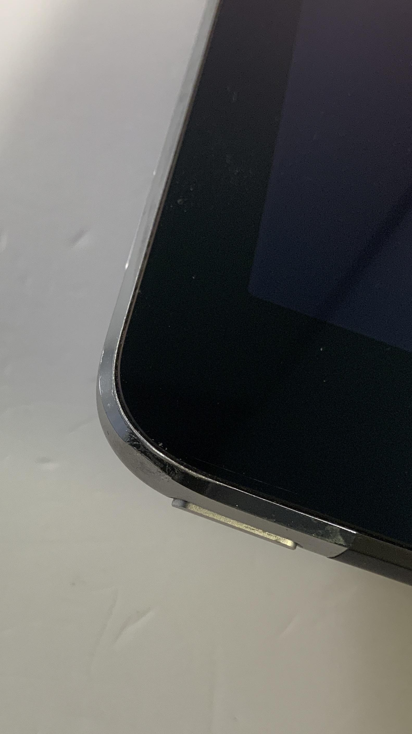 iPad Air 2 Wi-Fi + Cellular 64GB, 64GB, Space Gray, obraz 6