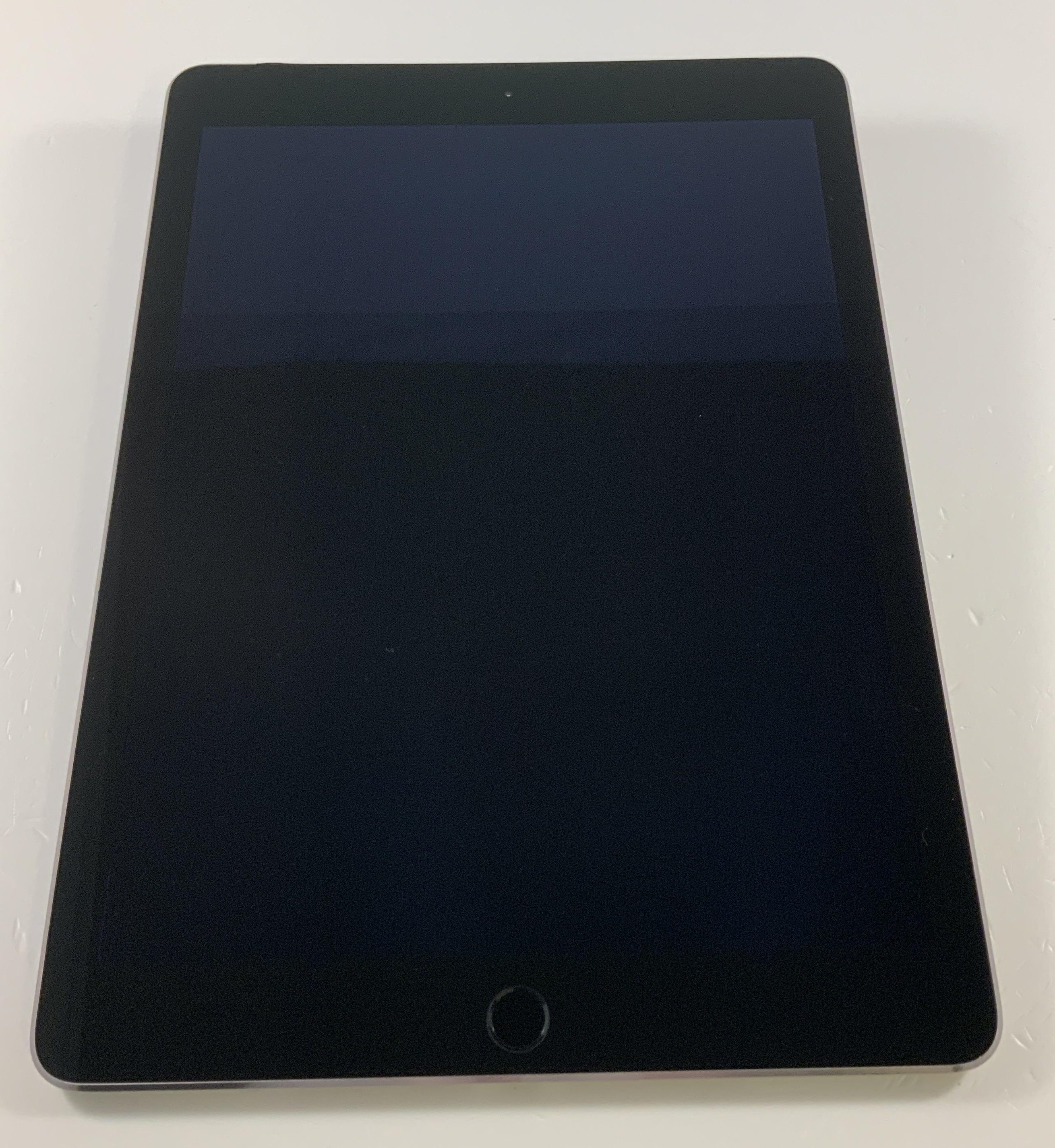 iPad Air 2 Wi-Fi + Cellular 64GB, 64GB, Space Gray, Afbeelding 1