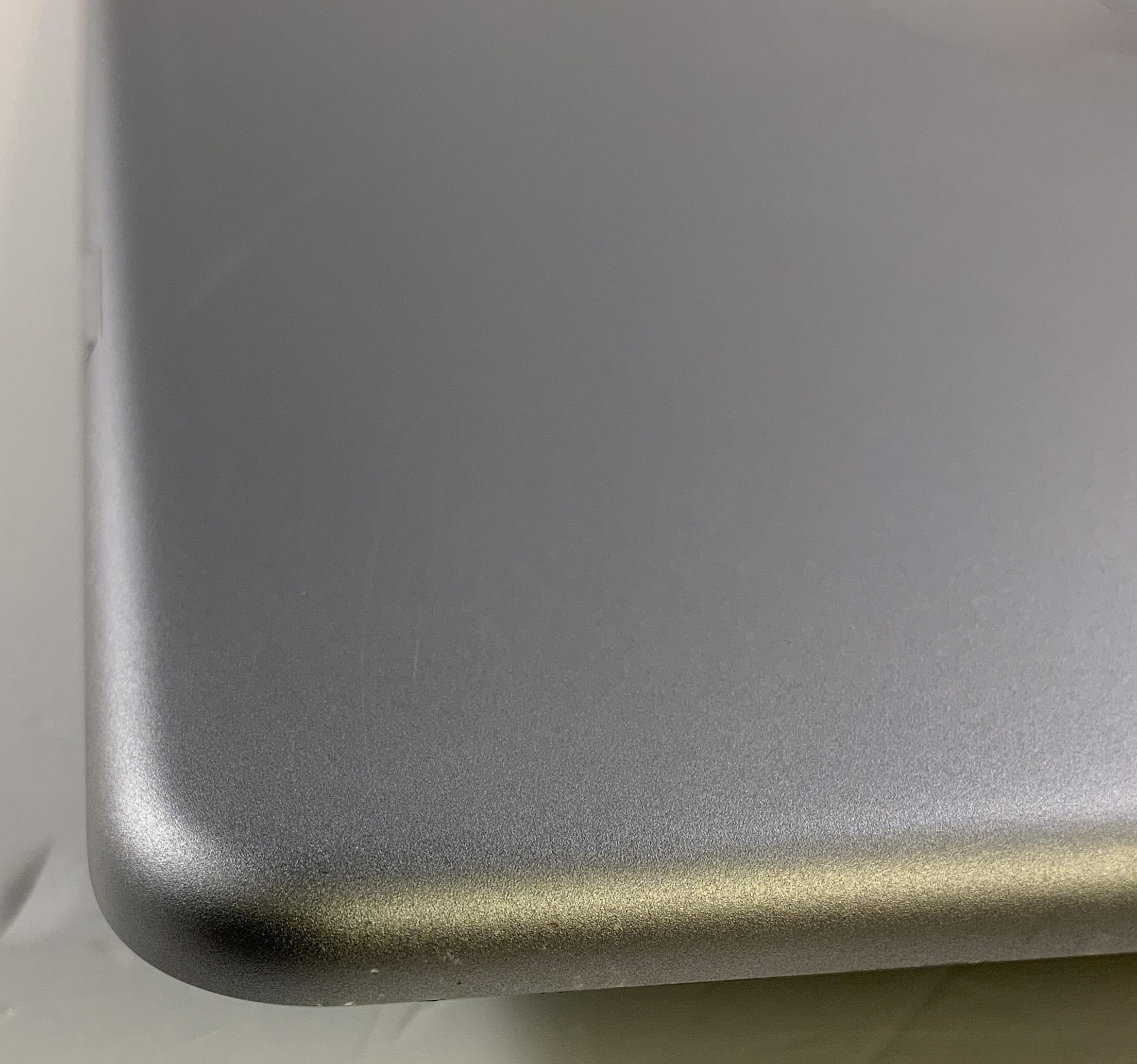 iPad Air 2 Wi-Fi + Cellular 64GB, 64GB, Space Gray, imagen 5