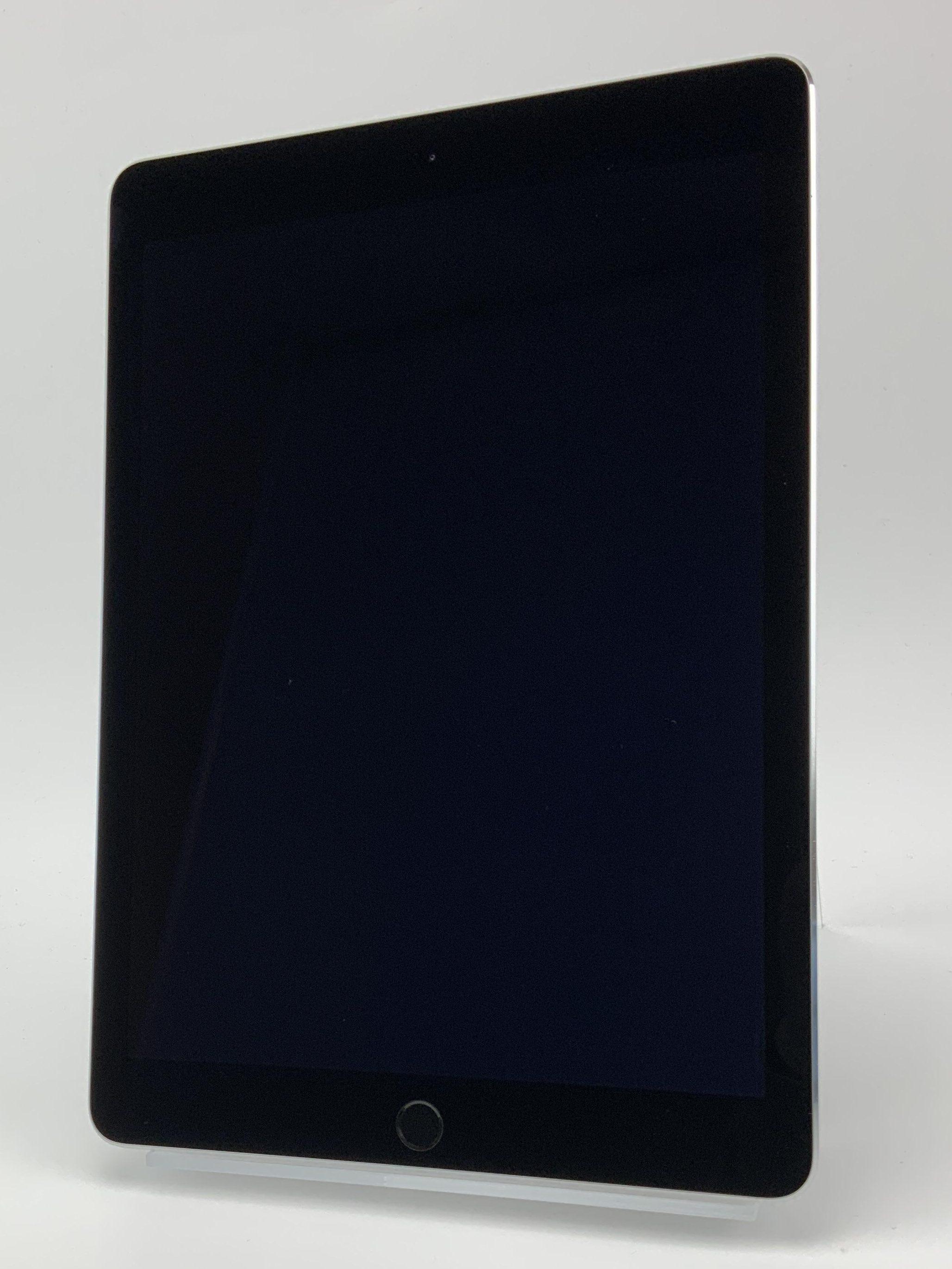 iPad Air 2 Wi-Fi 16GB, 16GB, Space Gray, Kuva 1