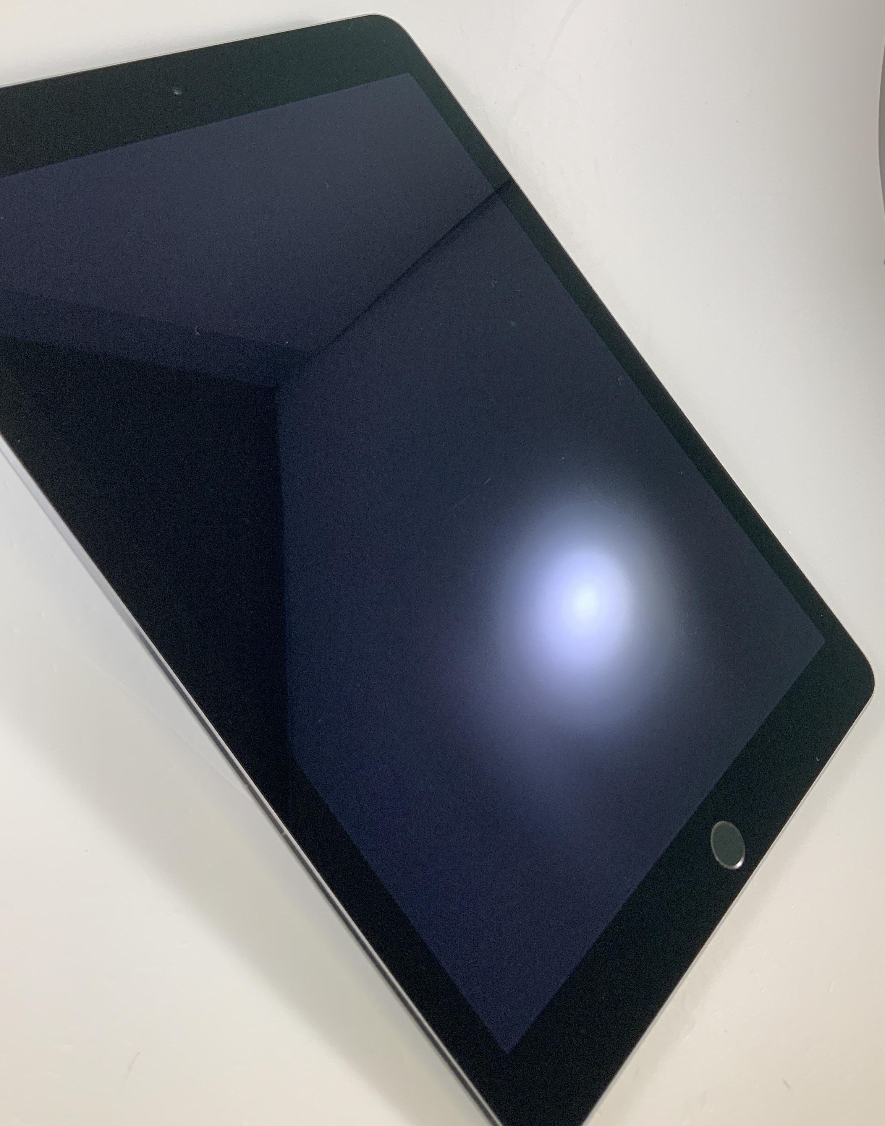 iPad Air 2 Wi-Fi 16GB, 16GB, Space Gray, Kuva 3