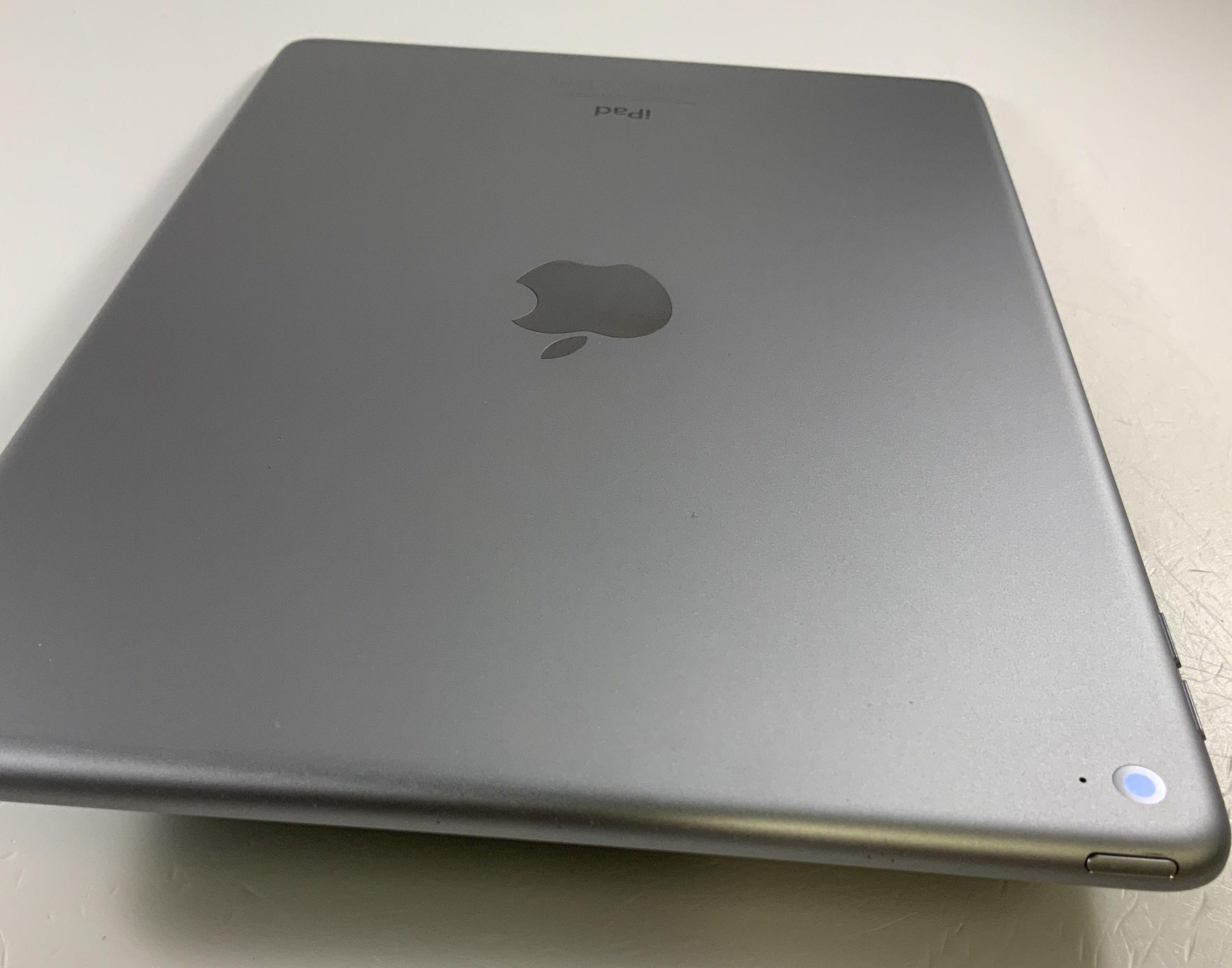 iPad Air 2 Wi-Fi 16GB, 16GB, Space Gray, Kuva 4