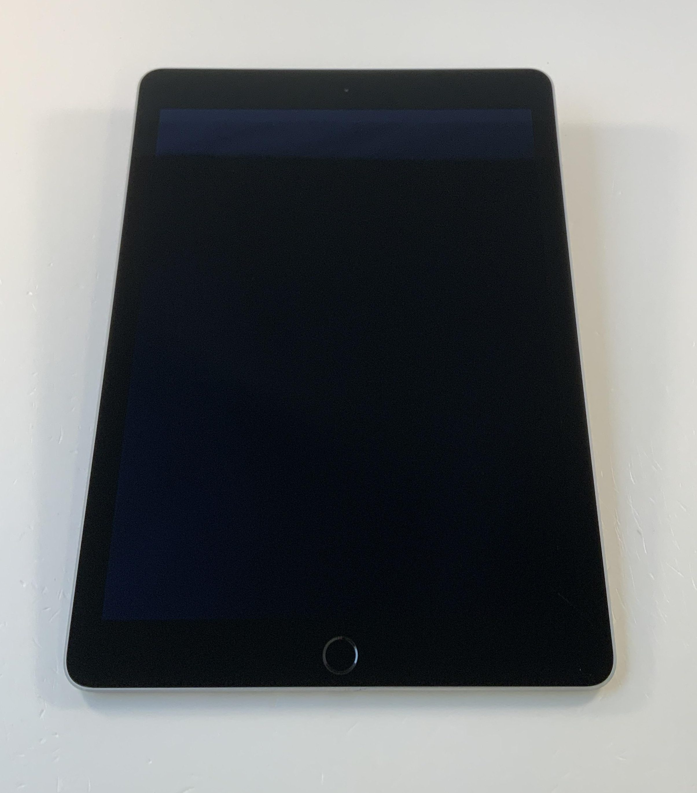 iPad Air 2 Wi-Fi 32GB, 32GB, Space Gray, Kuva 1