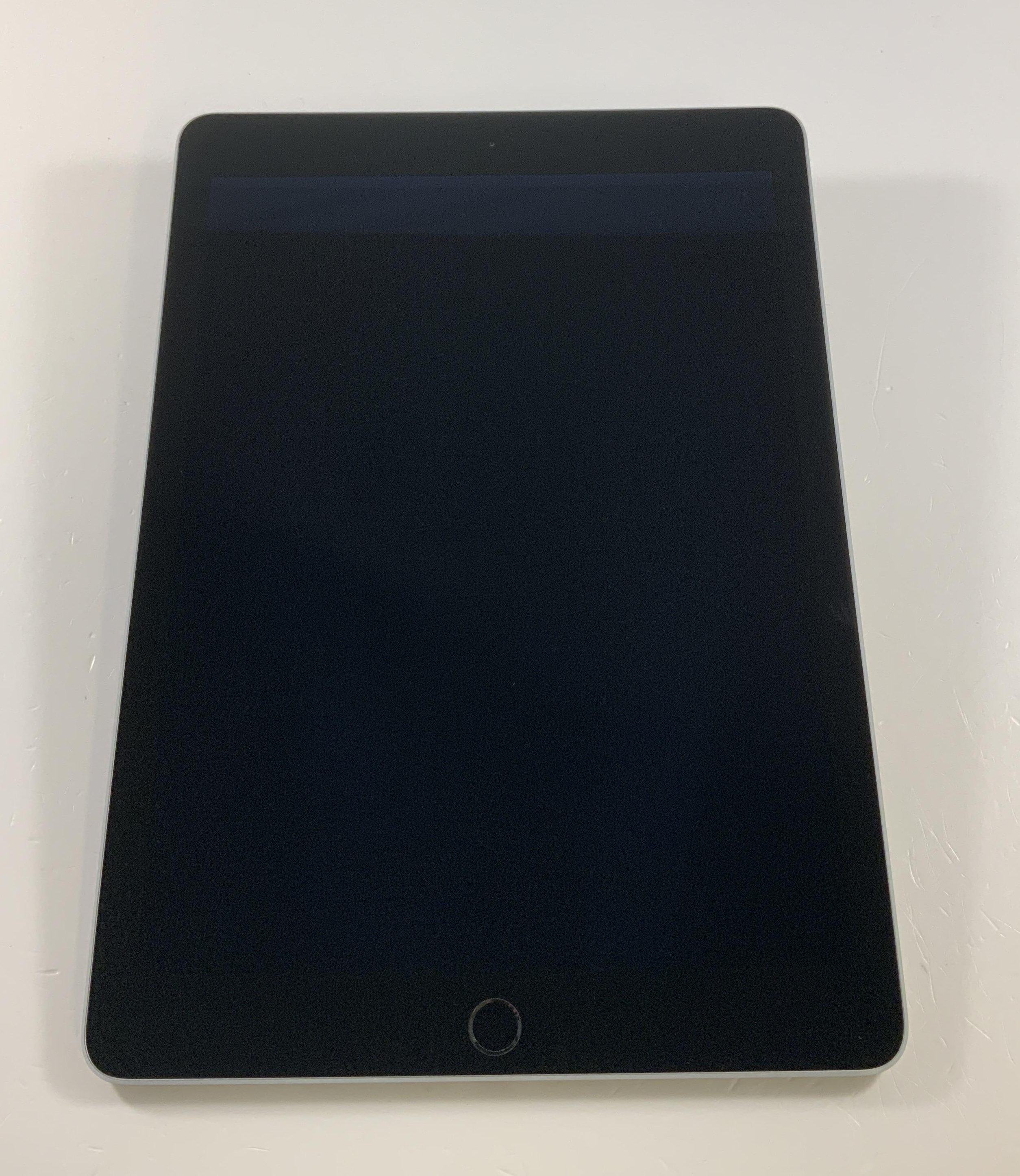iPad Air 2 Wi-Fi 32GB, 32GB, Space Gray, Kuva 1