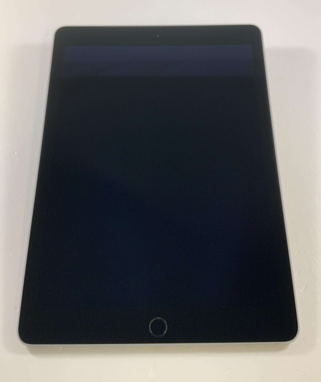 iPad Air 2 Wi-Fi 32GB, 32GB, Space Gray, Bild 1
