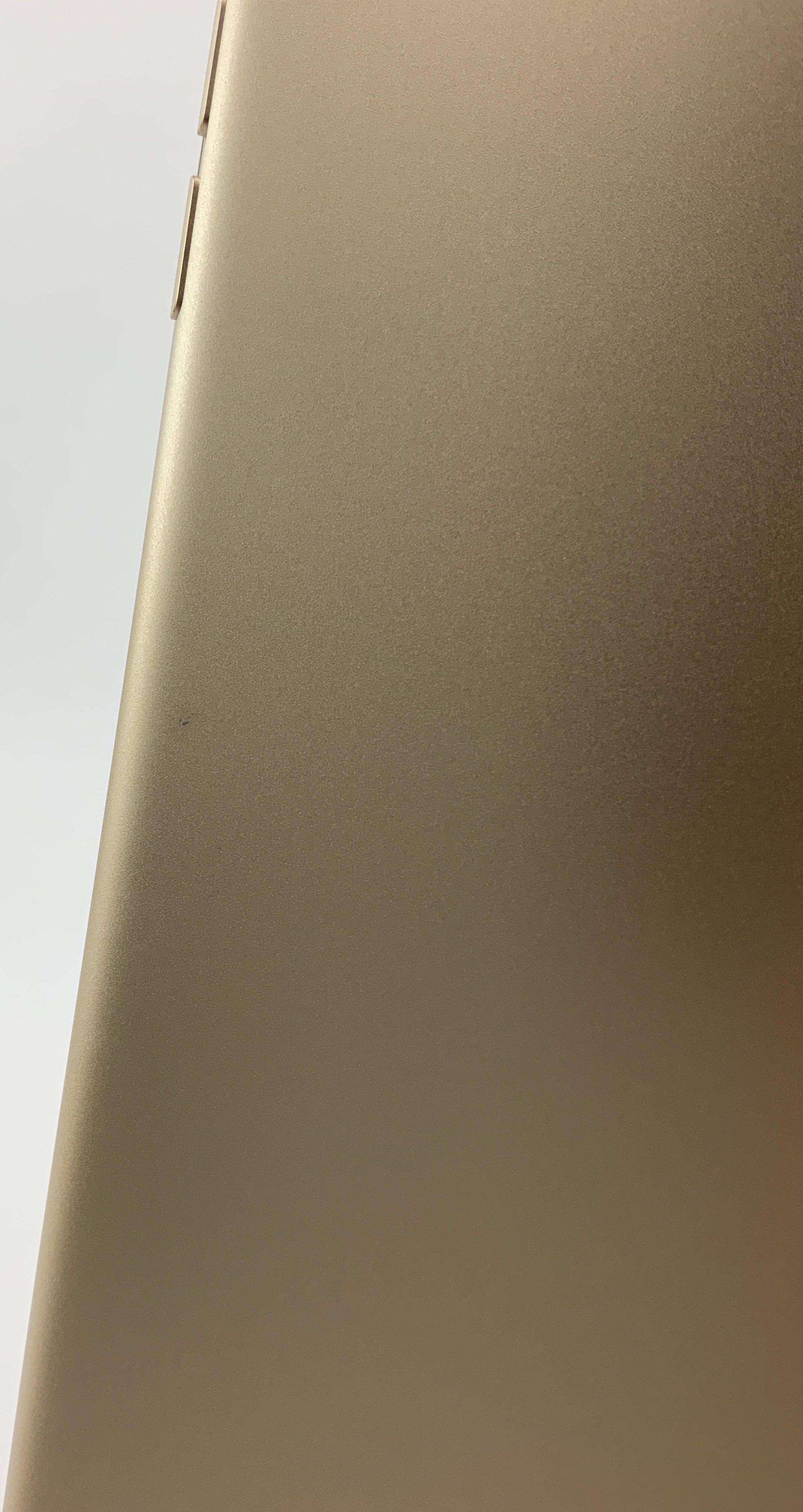 iPad Air 2 Wi-Fi 64GB, 64GB, Gold, Bild 3