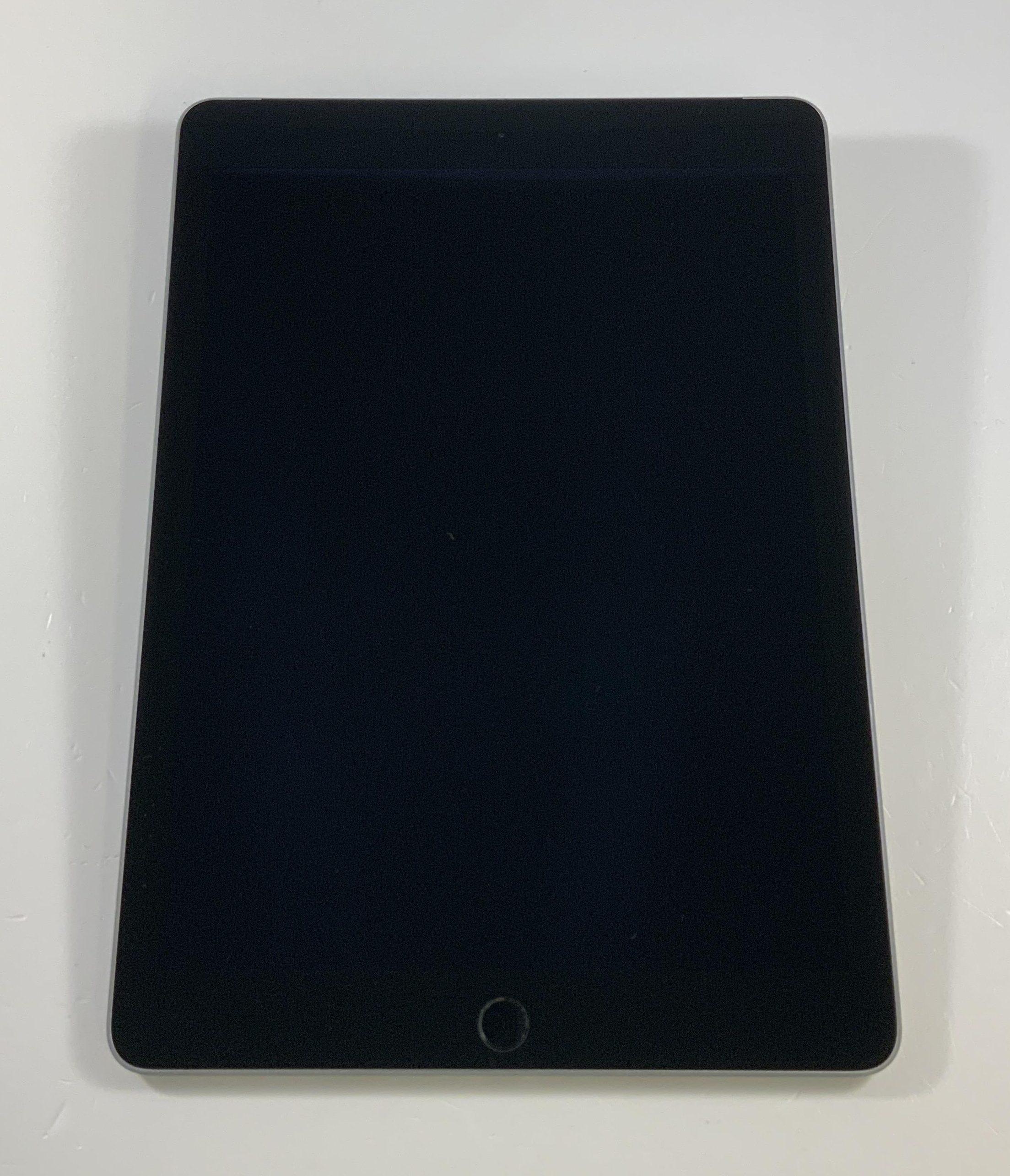 iPad Air 2 Wi-Fi 64GB, 64GB, Space Gray, Kuva 1