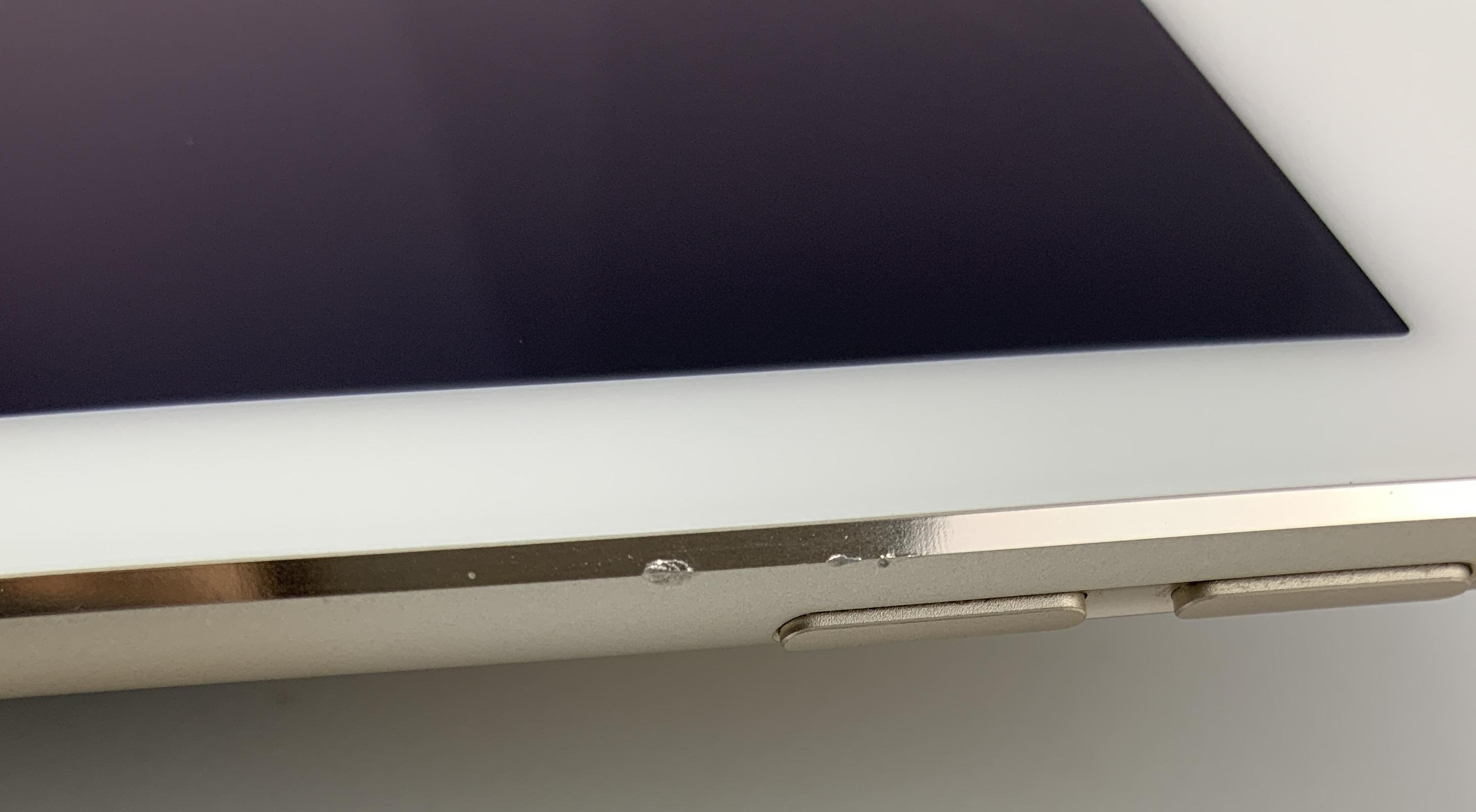 iPad Air 2 Wi-Fi 64GB, 64GB, Gold, Bild 4