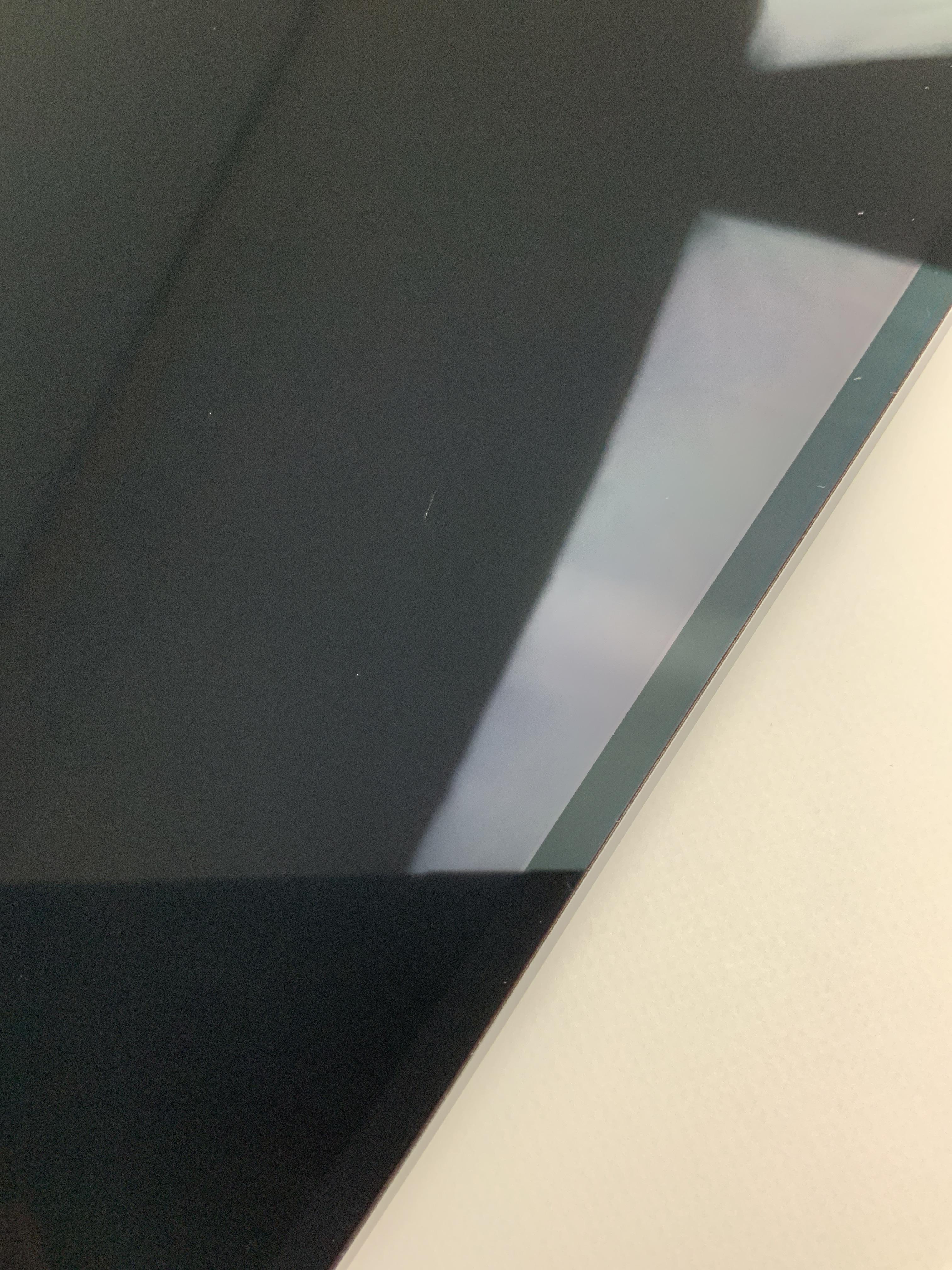 iPad Air 3 Wi-Fi + Cellular 256GB, 256GB, Space Gray, obraz 3