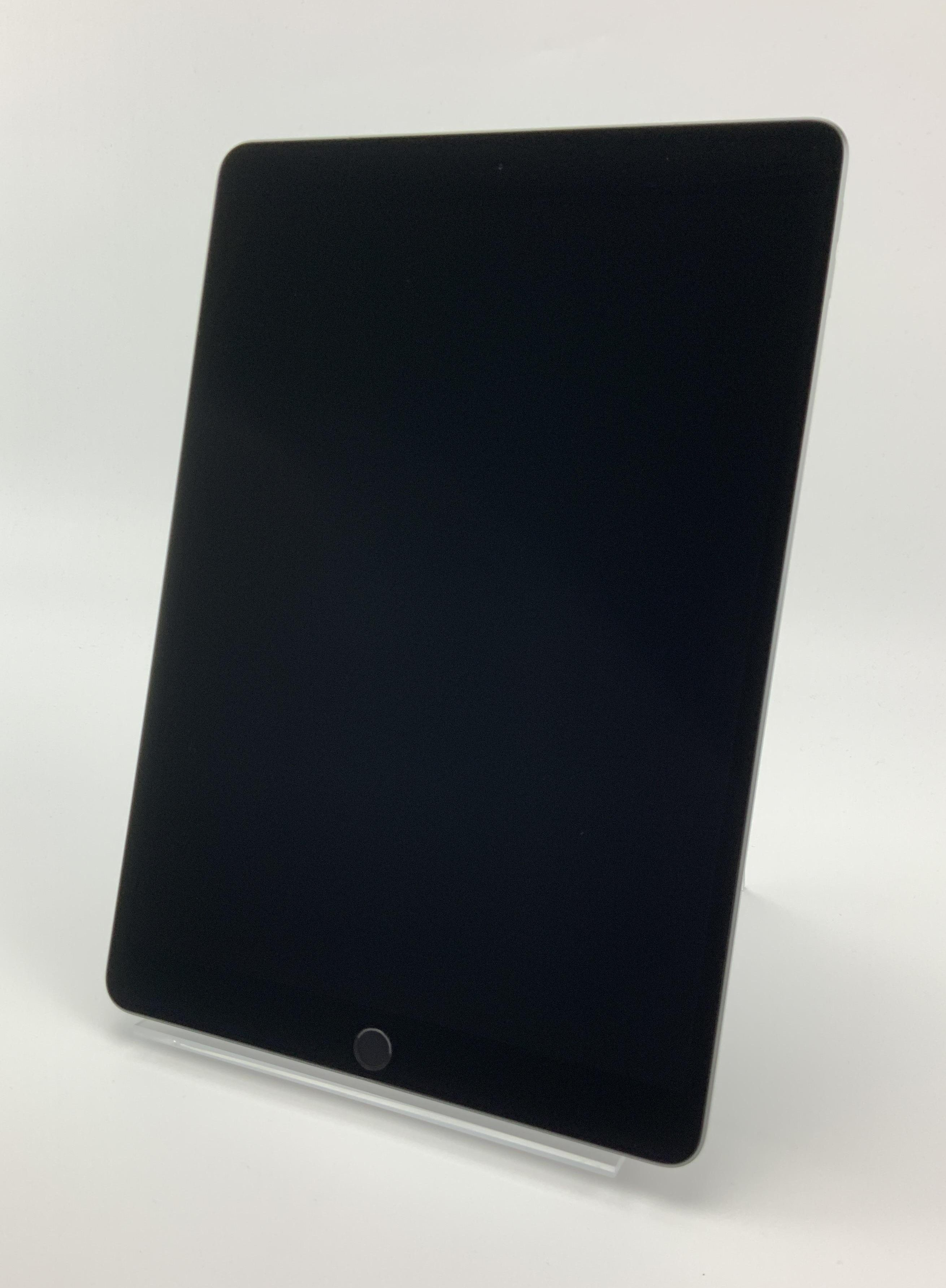 iPad Air 3 Wi-Fi + Cellular 64GB, 64GB, Space Gray, Kuva 1