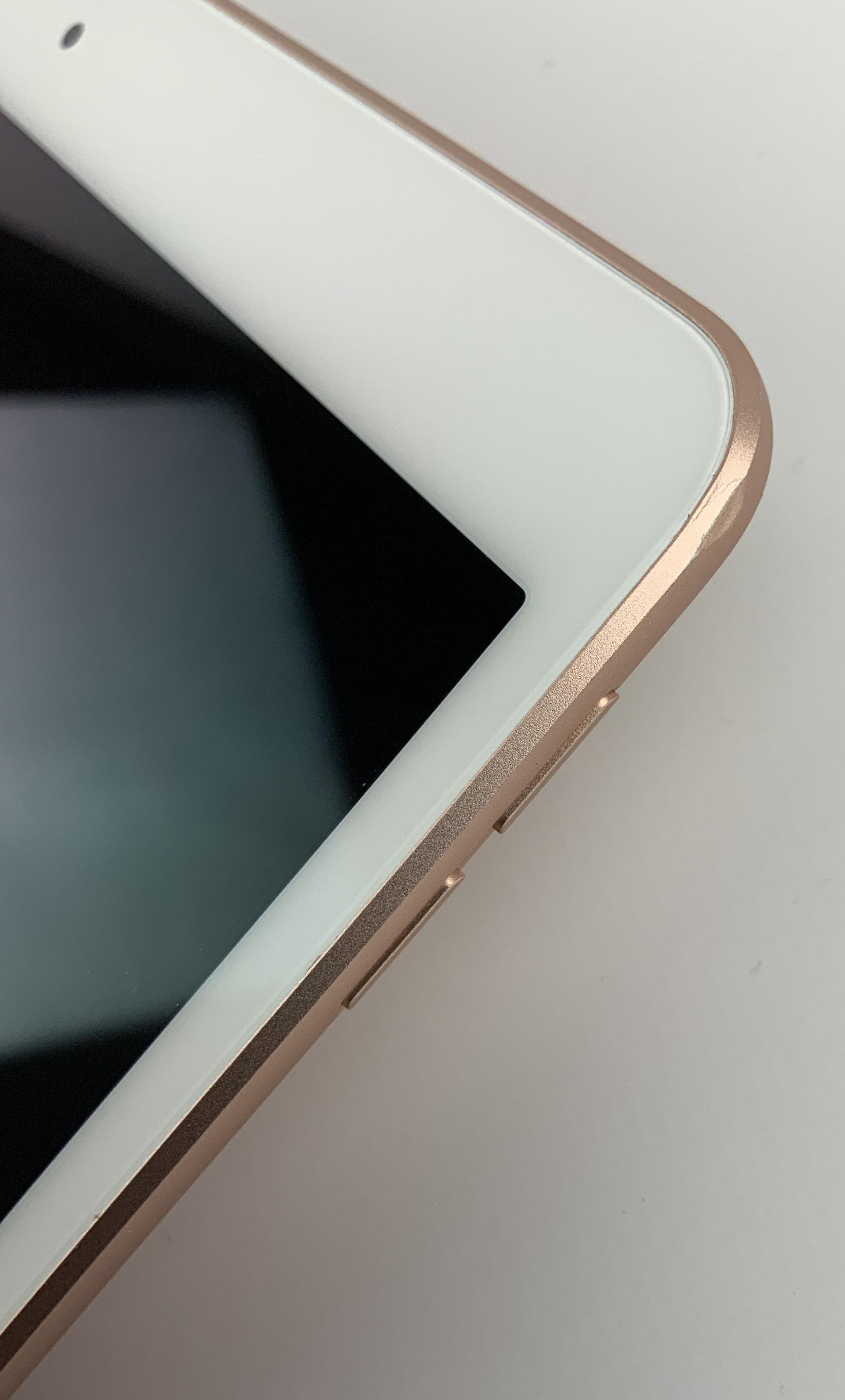 iPad Air 3 Wi-Fi 64GB, 64GB, Gold, Bild 4