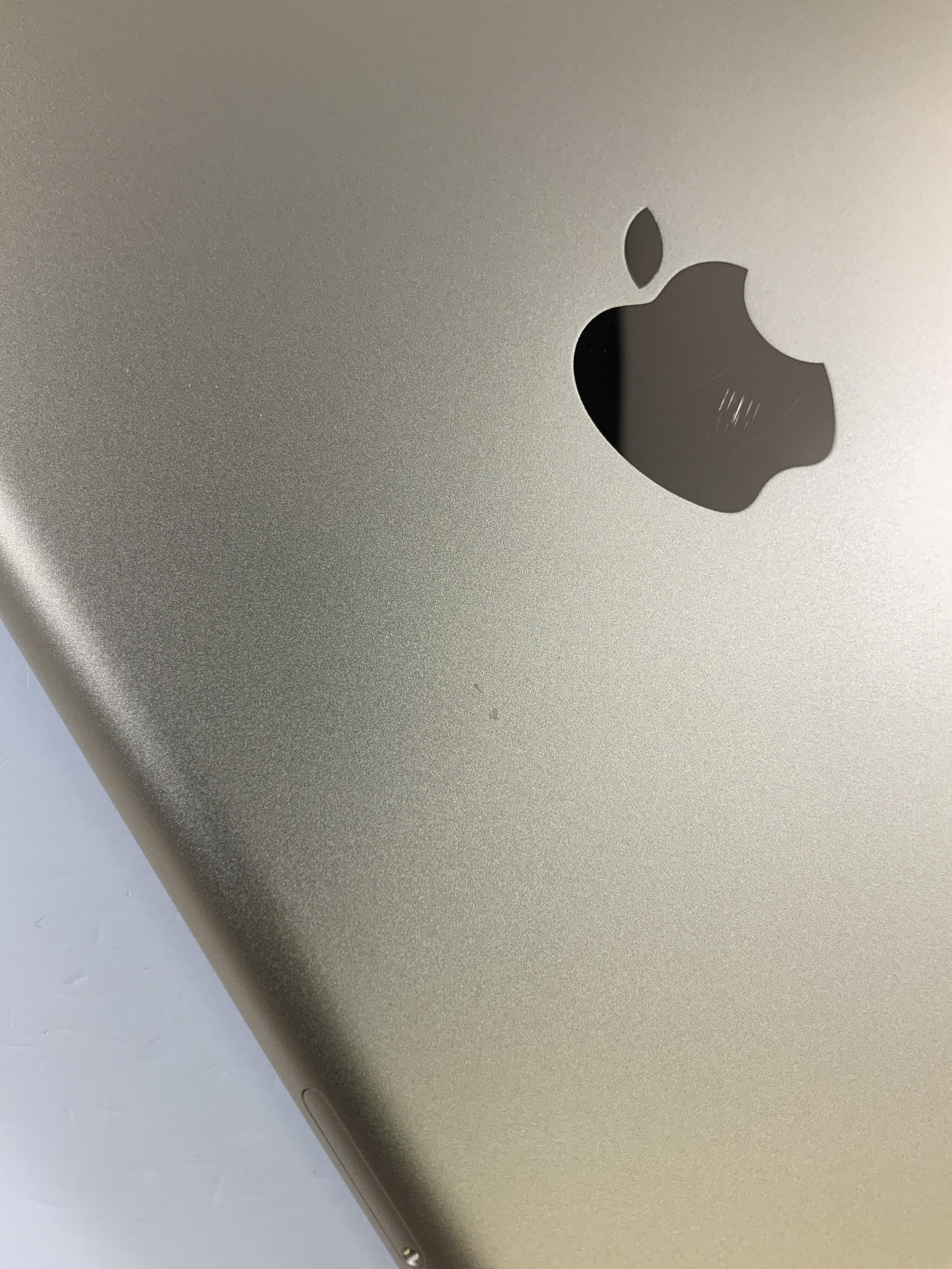 iPad mini 3 Wi-Fi + Cellular 64GB, 64GB, Gold, Kuva 3