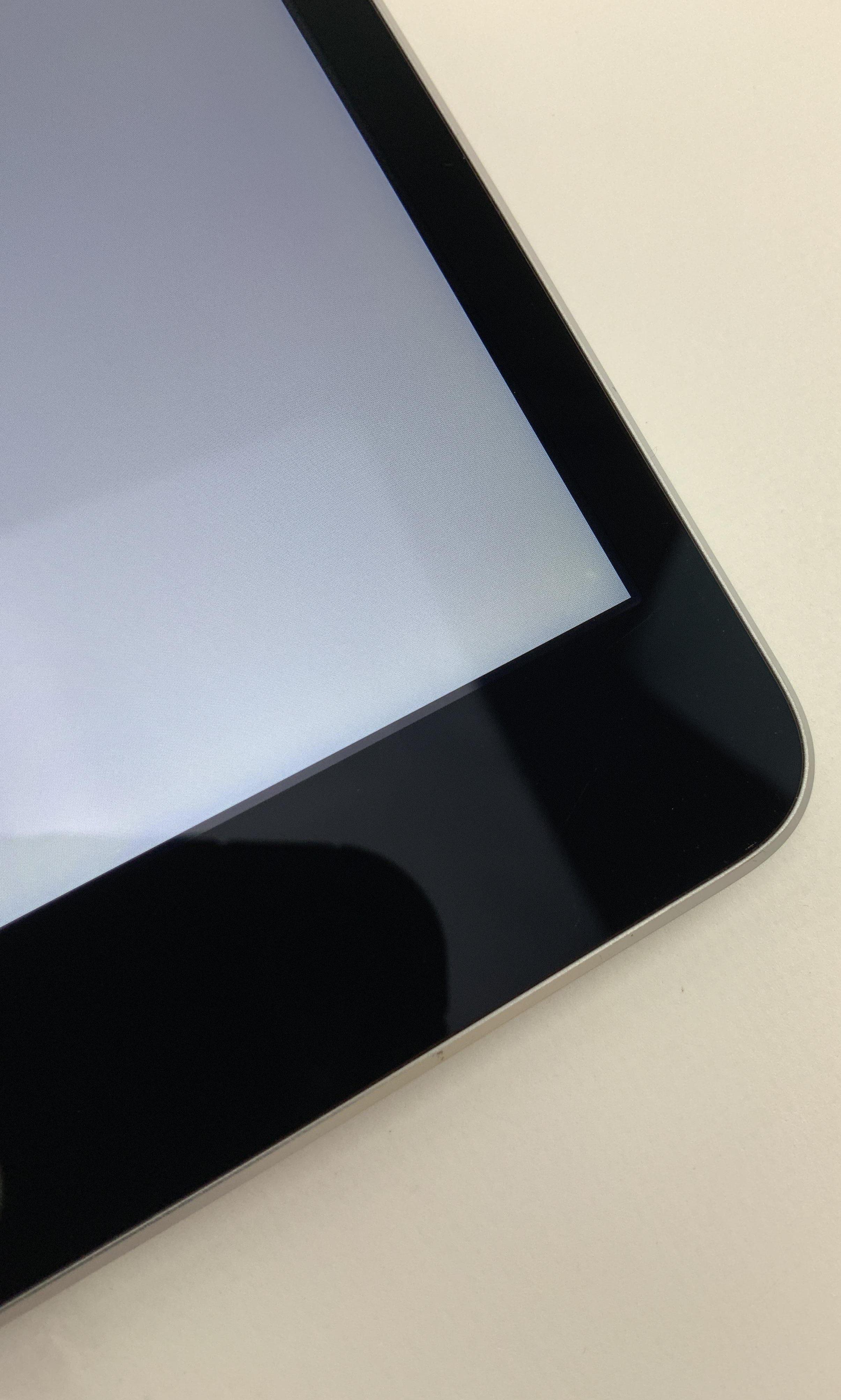 iPad mini 4 Wi-Fi + Cellular 128GB, 128GB, Space Gray, obraz 5
